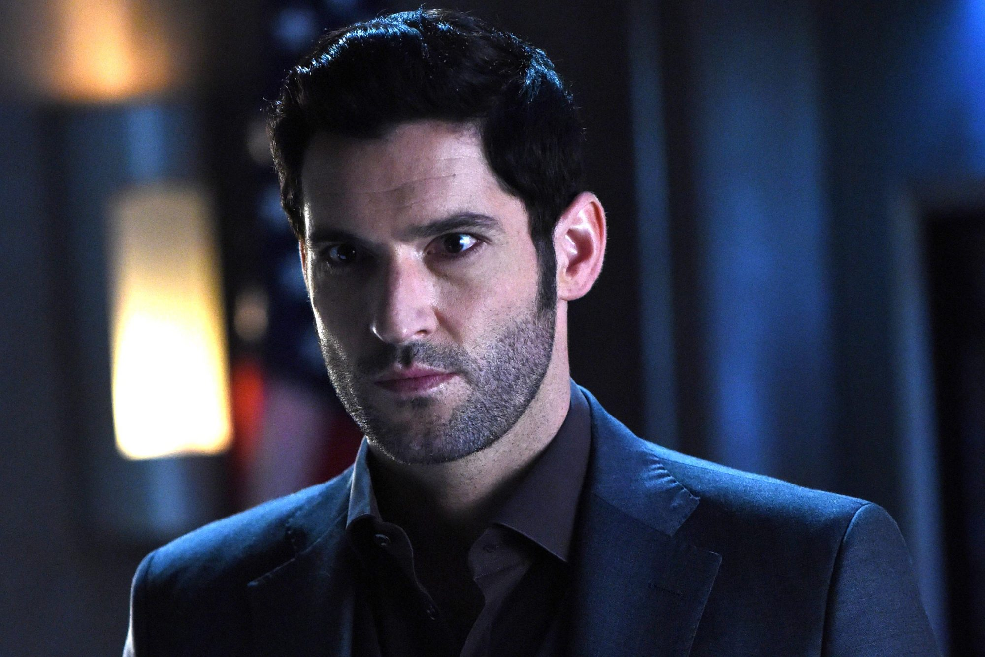 Lucifer-Ep306_Sc39-Ray_0954_f_hires2