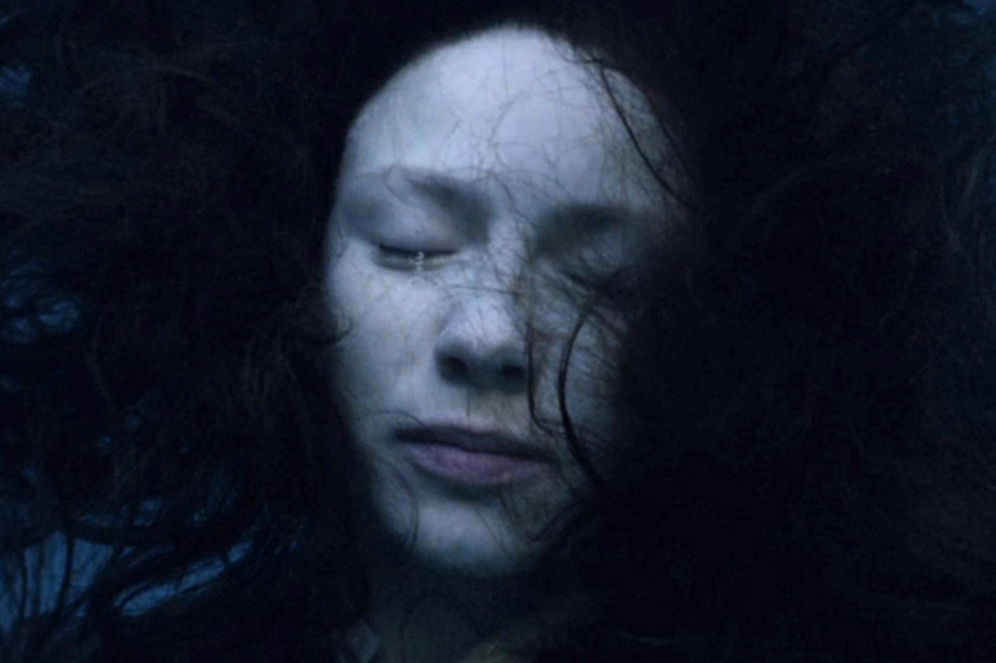Outlander Season 3 (screen grab) CR: Starz
