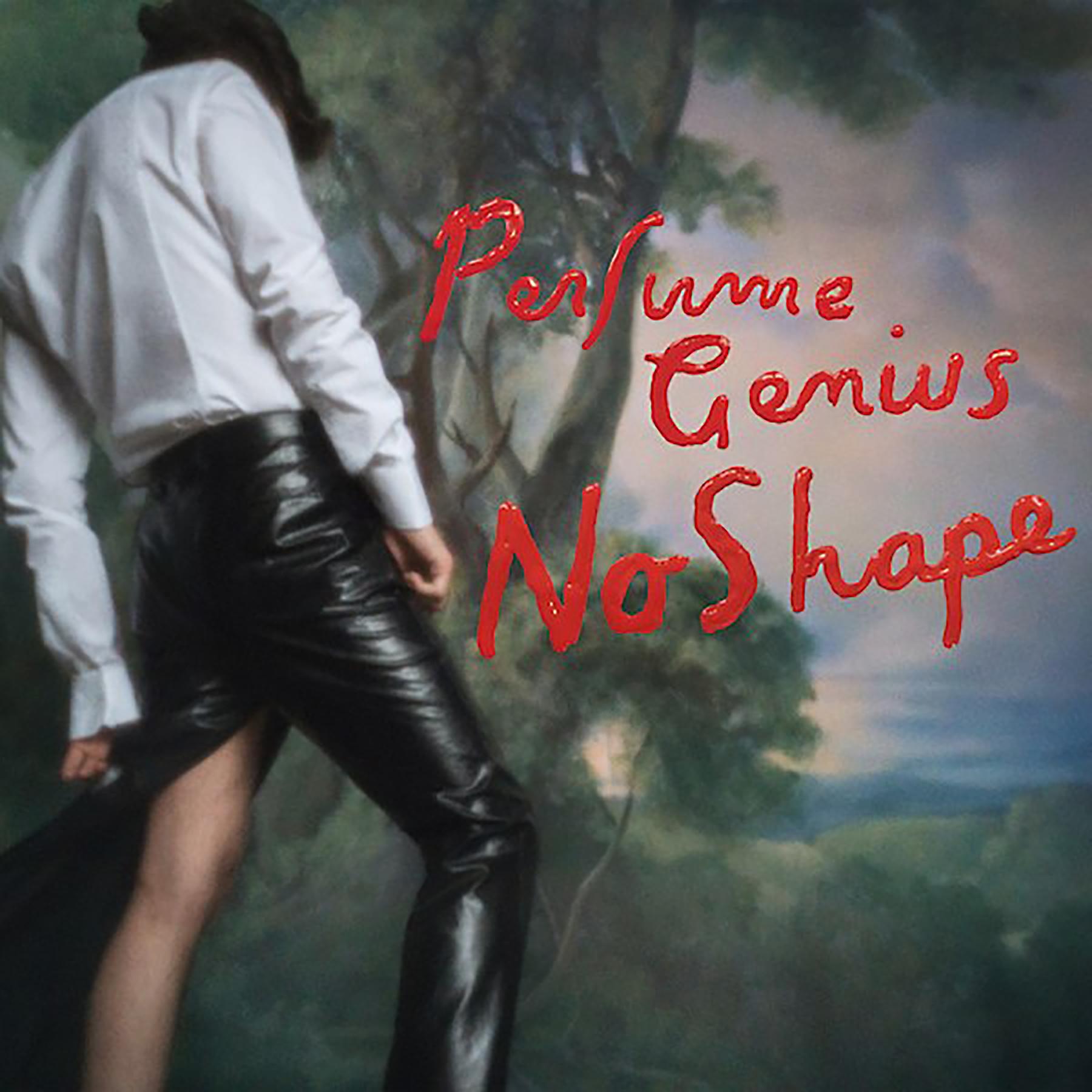 Perfume-Genius,-No-Shape