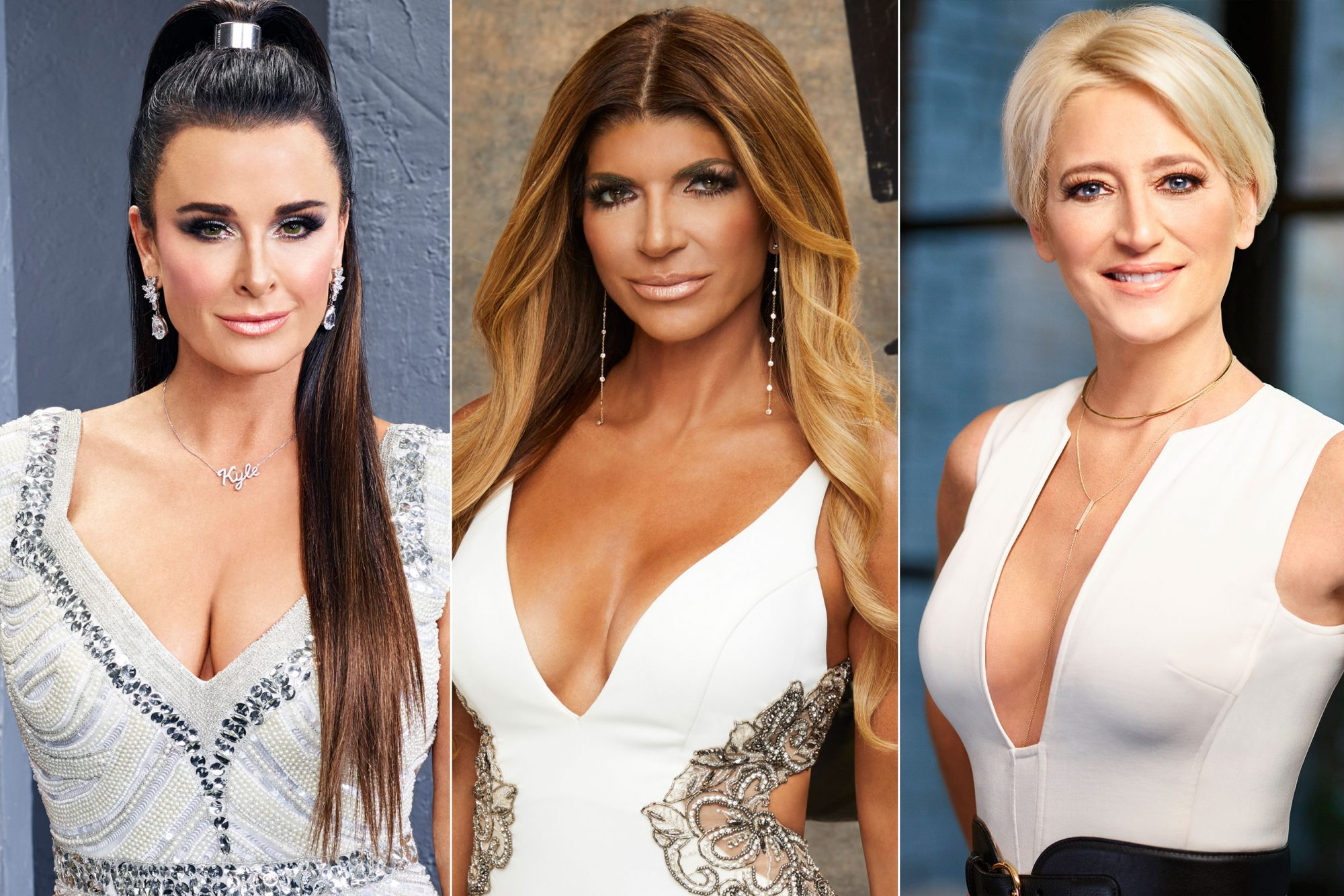 GALLERY: Real Housewives Merchandise