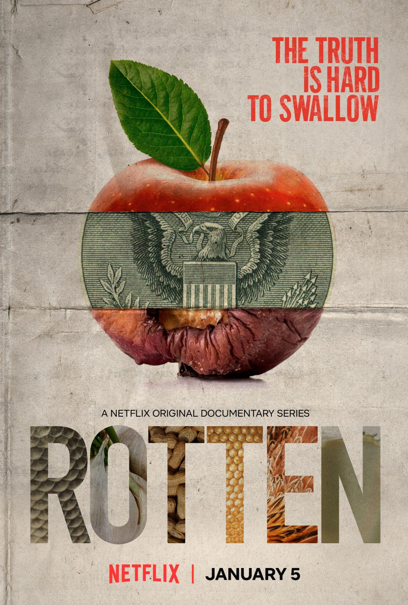 Rotten_Vertical-Main_PRE_US