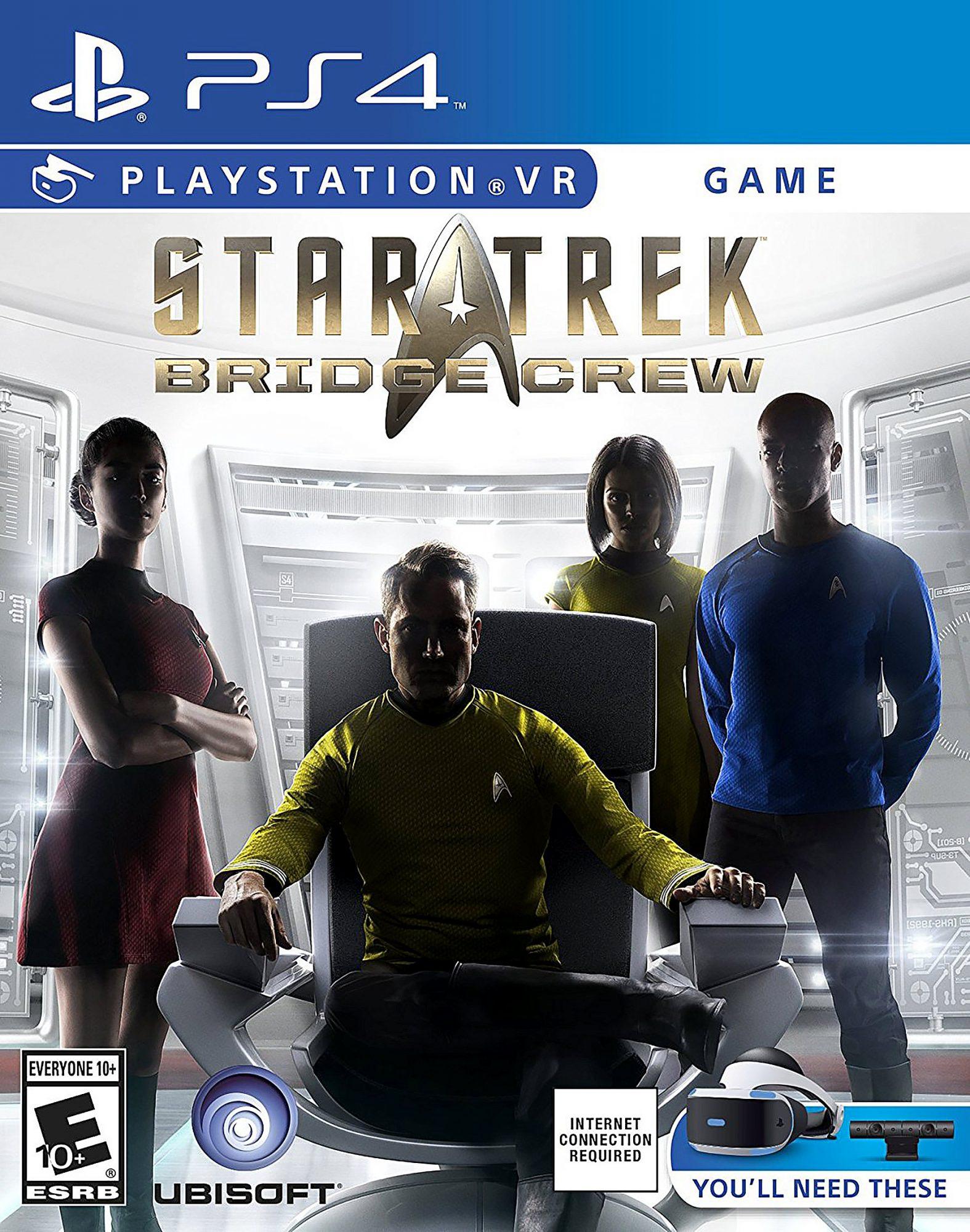 star-trek-10