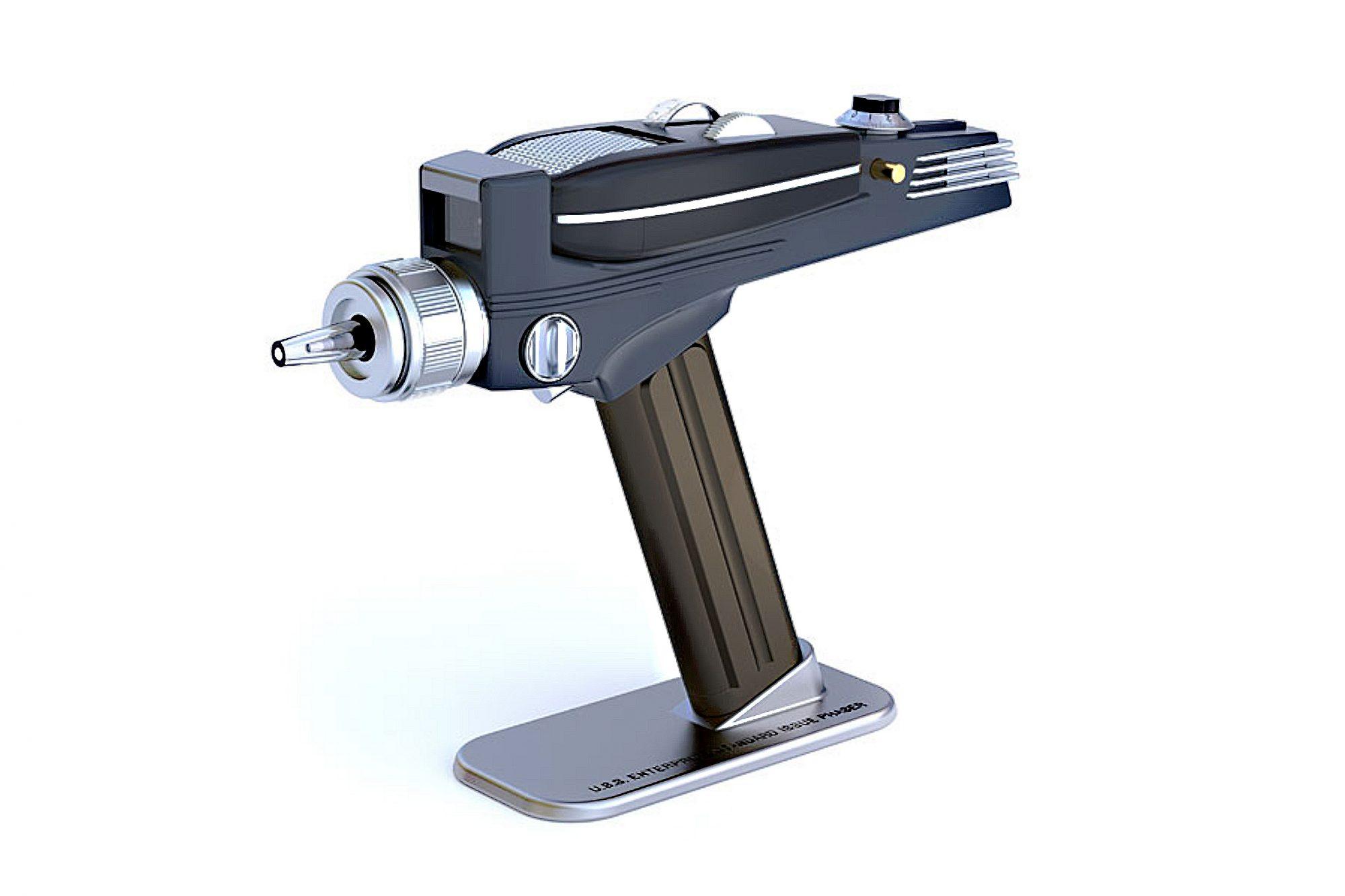 star-trek-5