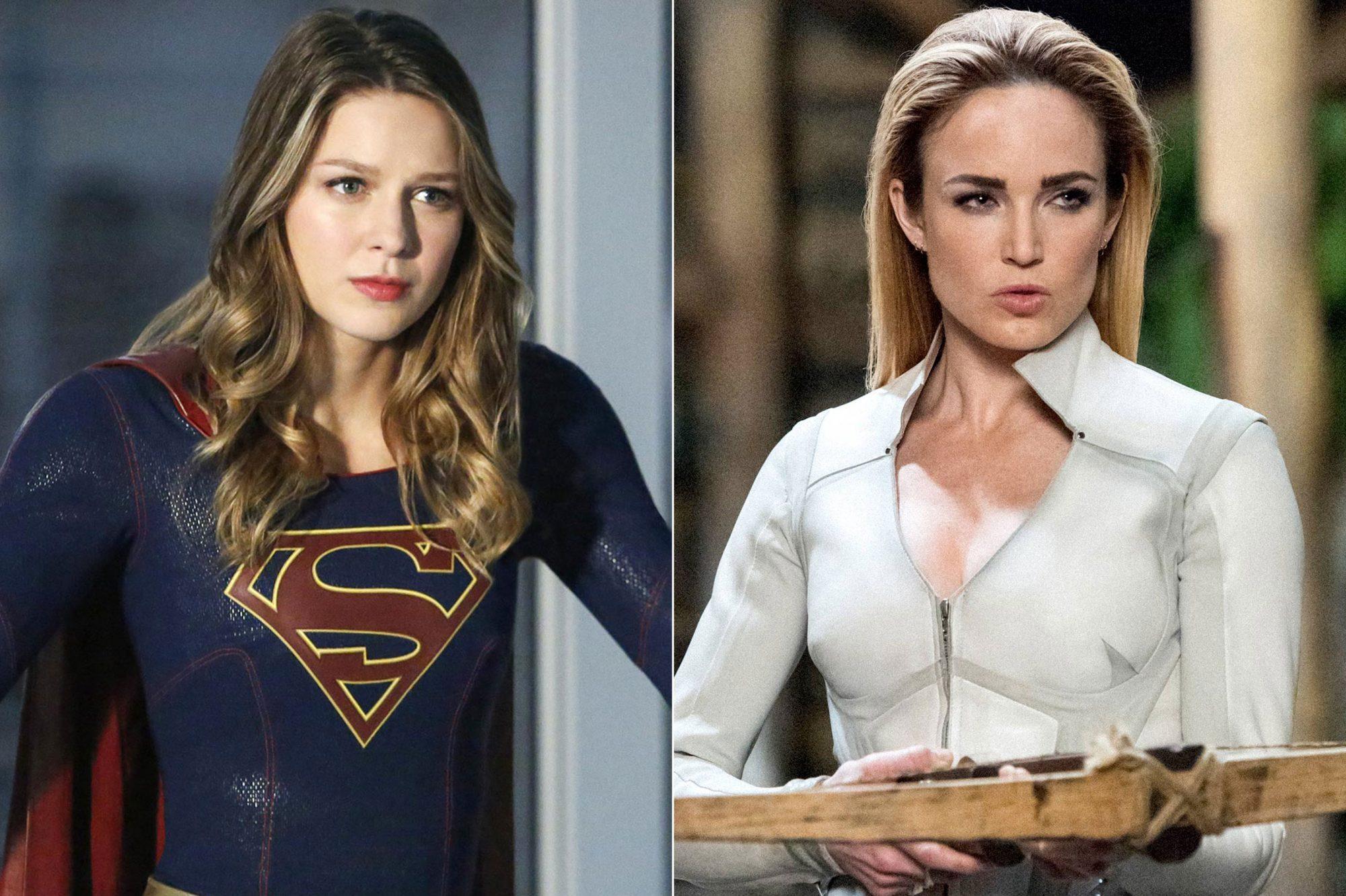 supergirllegends
