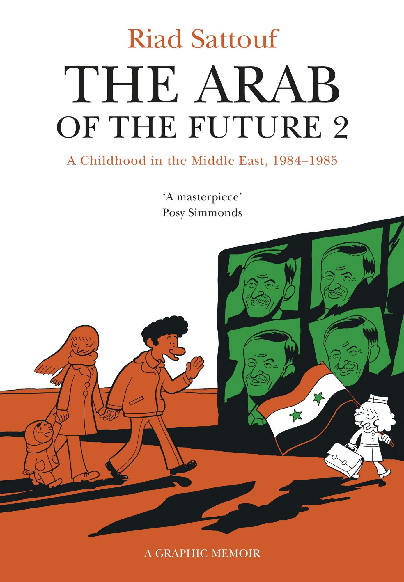 the-arab-of-the-future