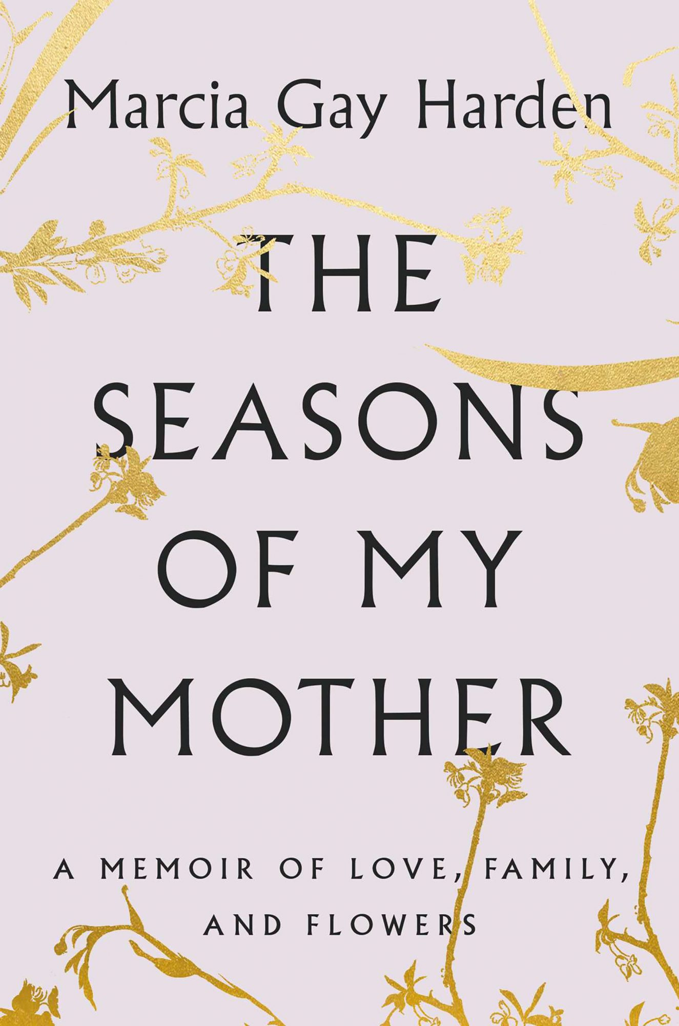 the-seasons-of-my-mother-9781501135705_hr