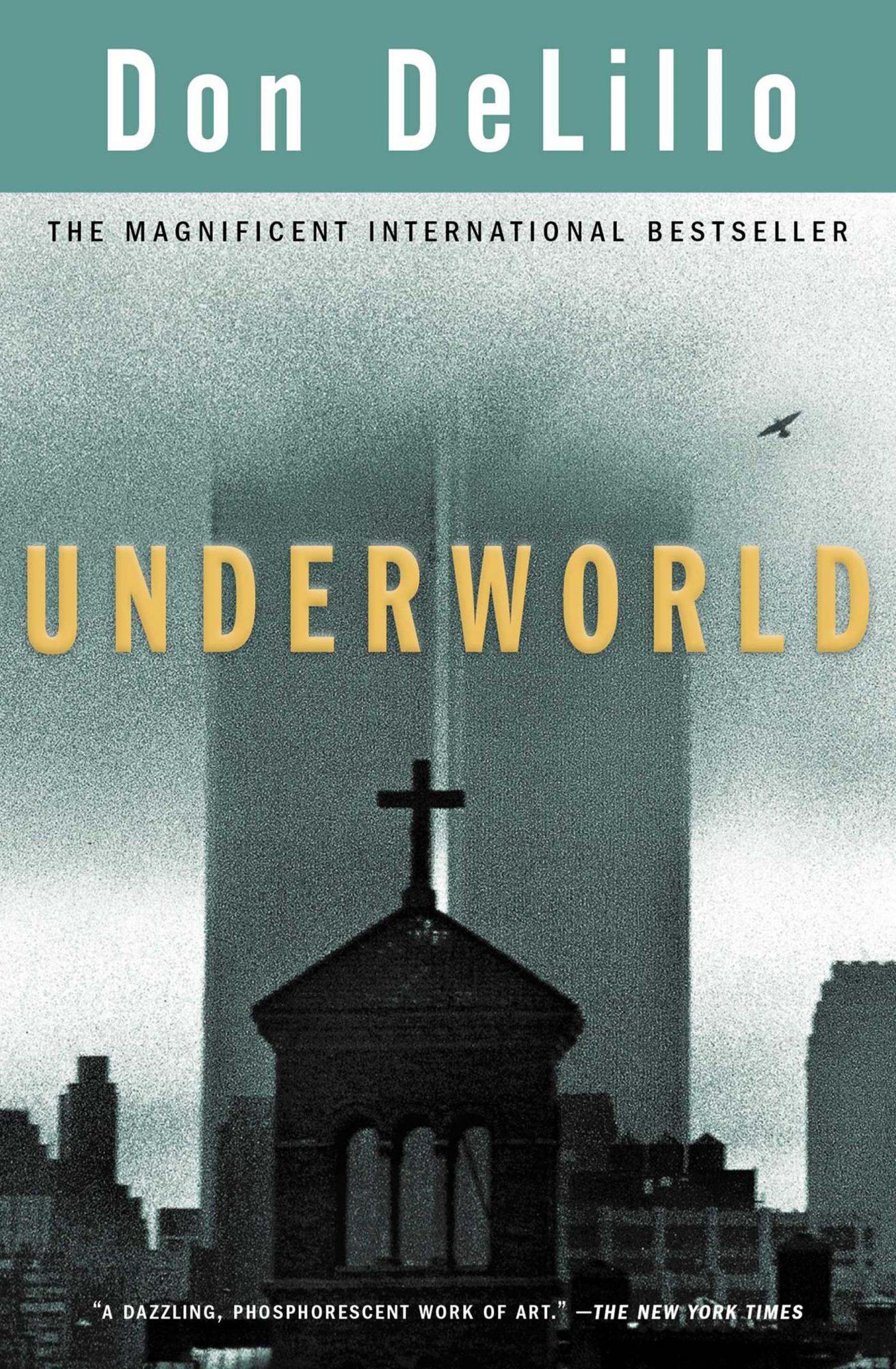 underworld-9780684848150_hr