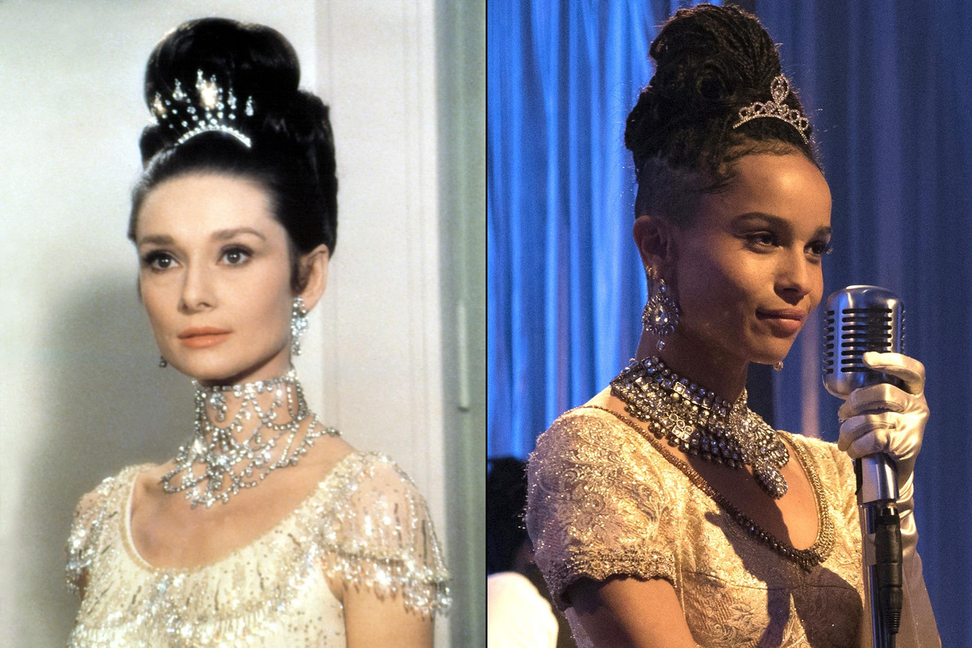 Zoe-Kravitz-as-Audrey-in-My-Fair-Lady