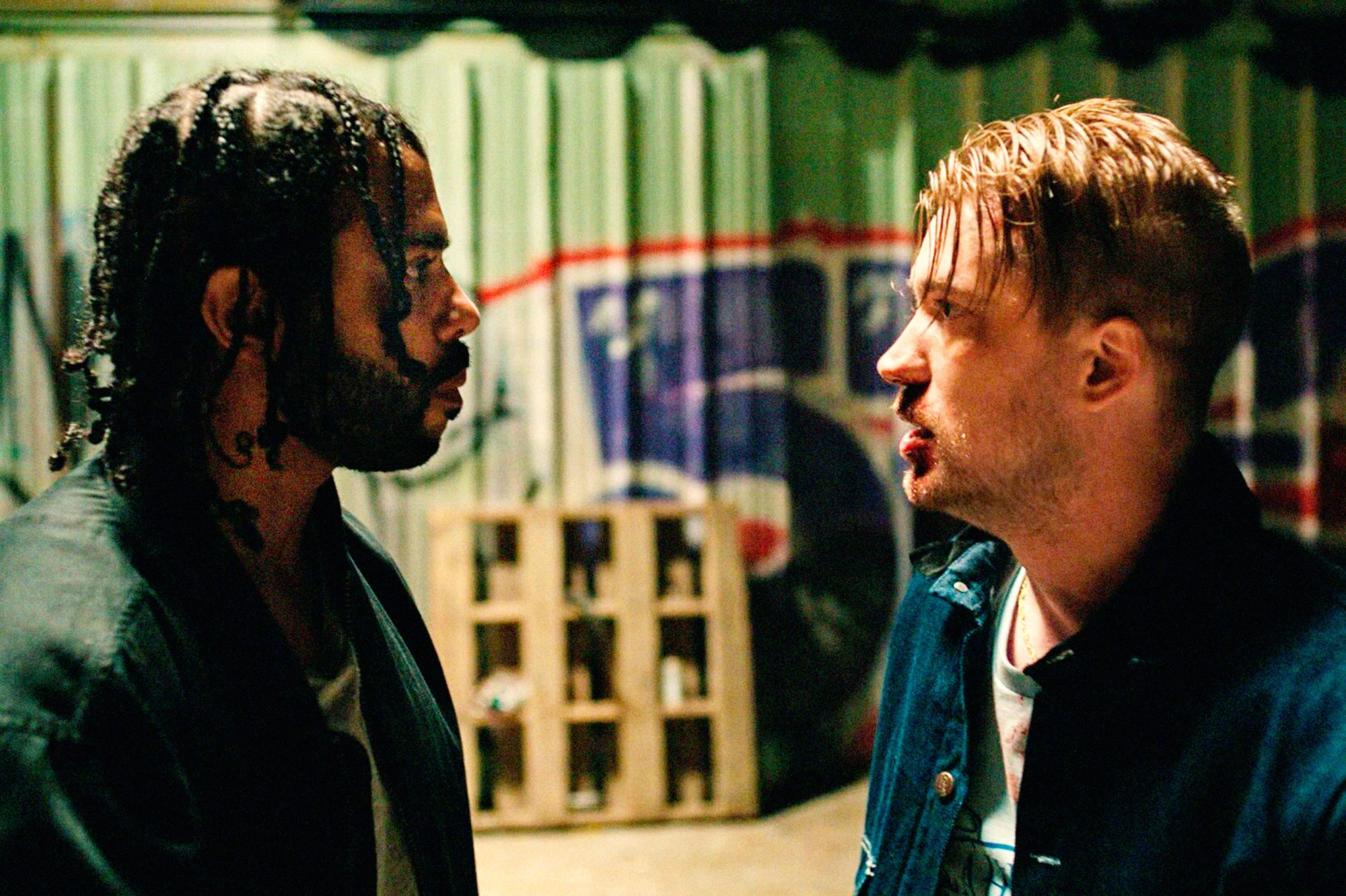 Blindspotting - Parking Lot.JPG