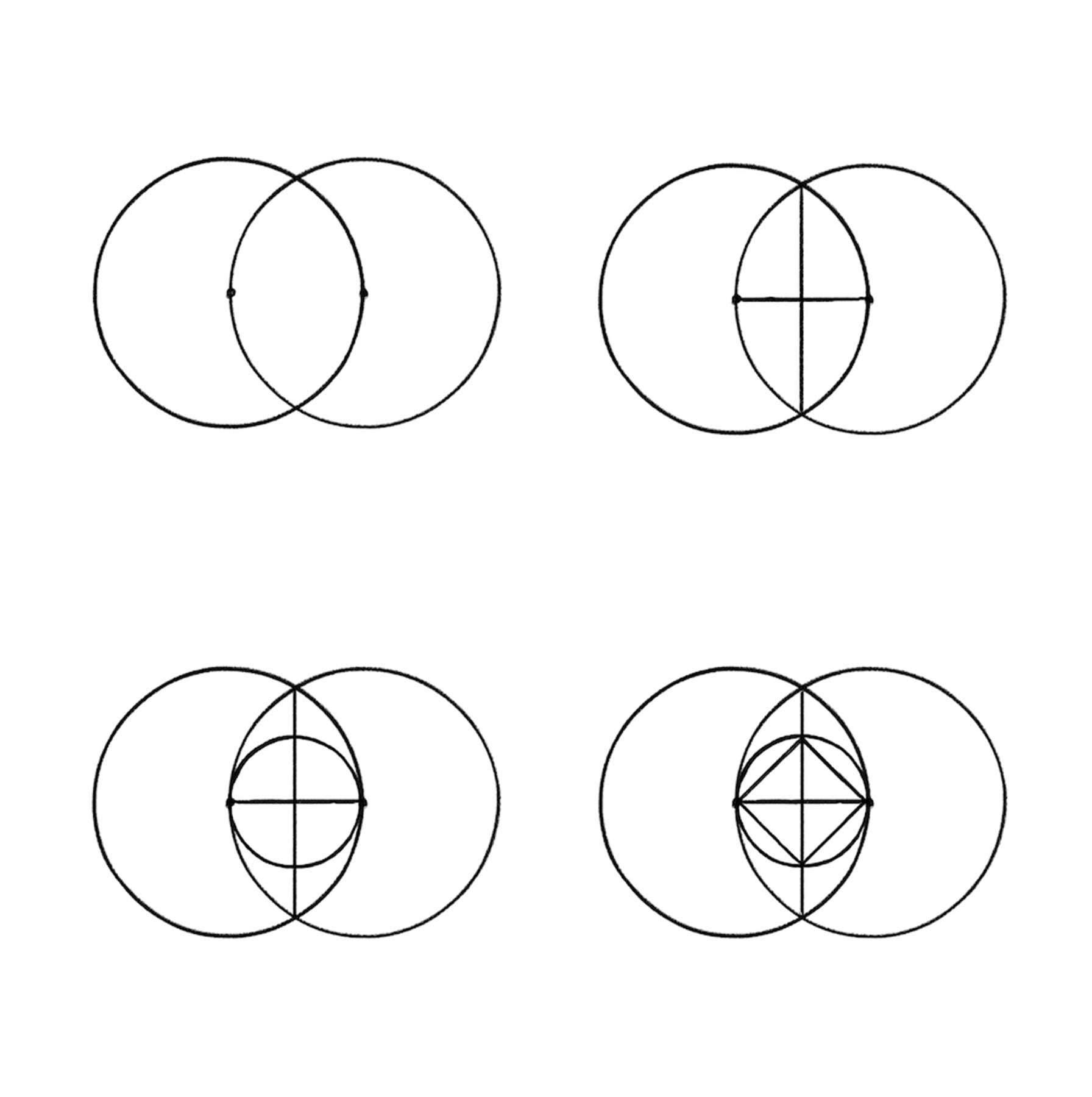 03-square