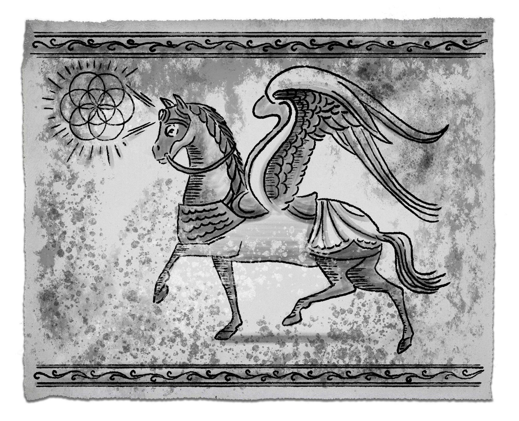 08_HorseGenius