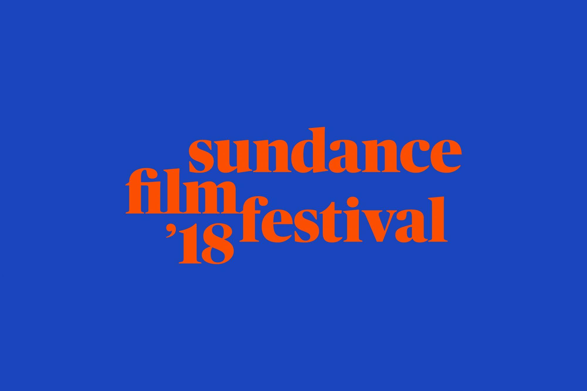2018-sundance-film-festival-wordmark_36006306825_o