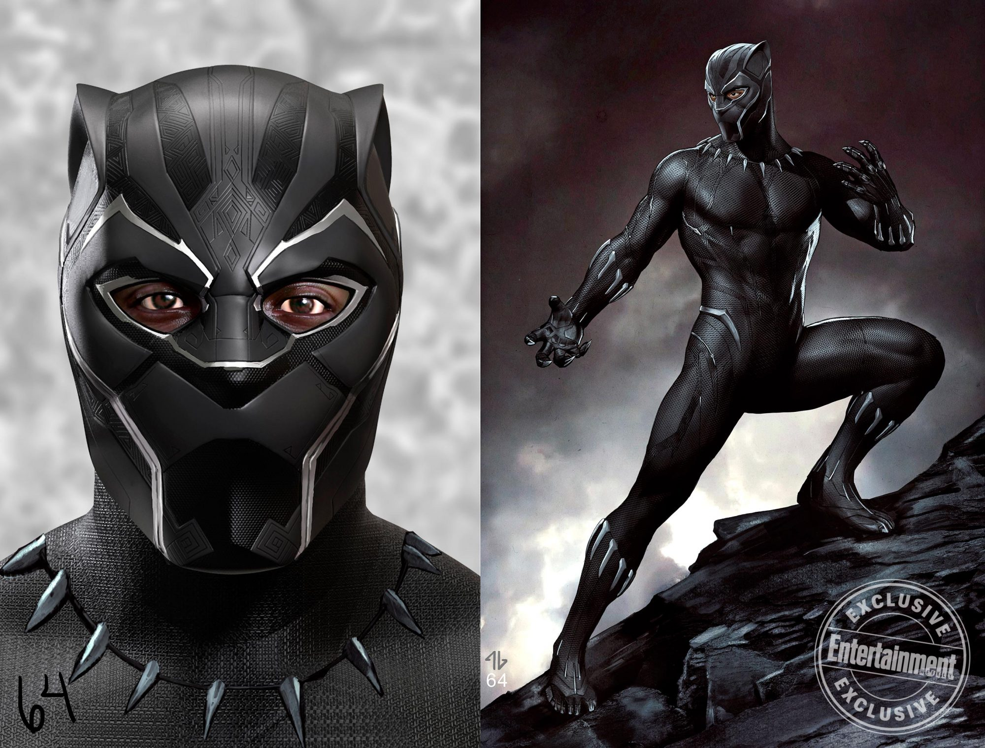 ML_BlackPanther_64_AGranov_.JPG