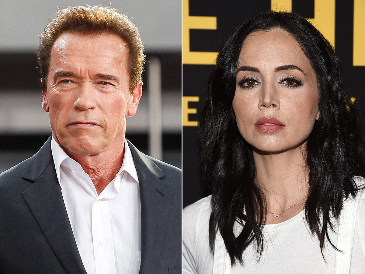 Arnold-Schwarzenegger-eliza-dushku