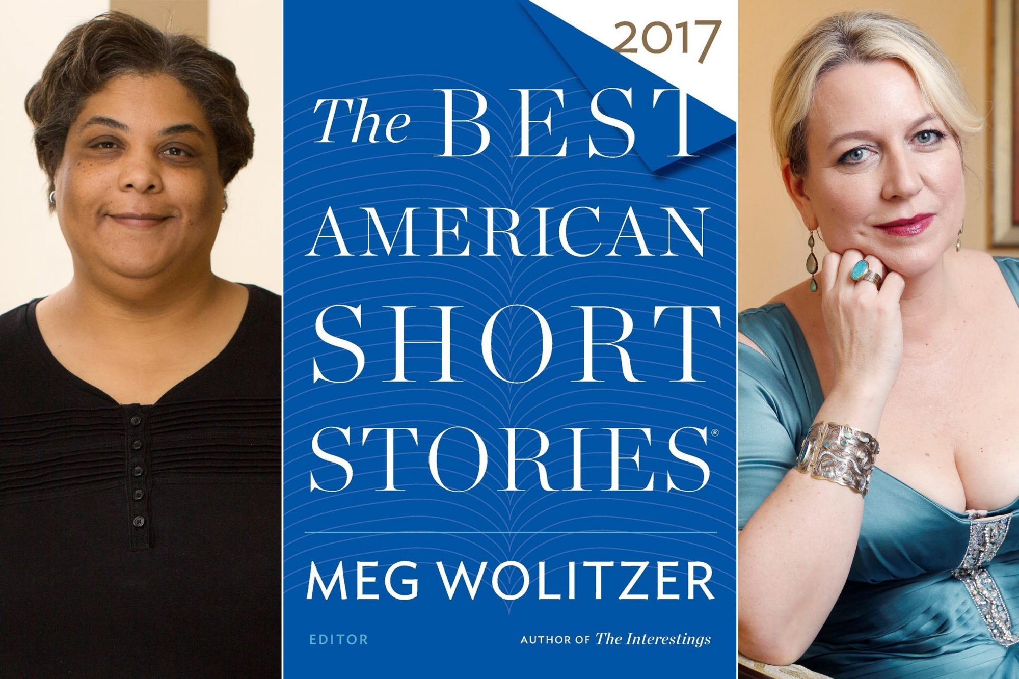 best-american-short-stories