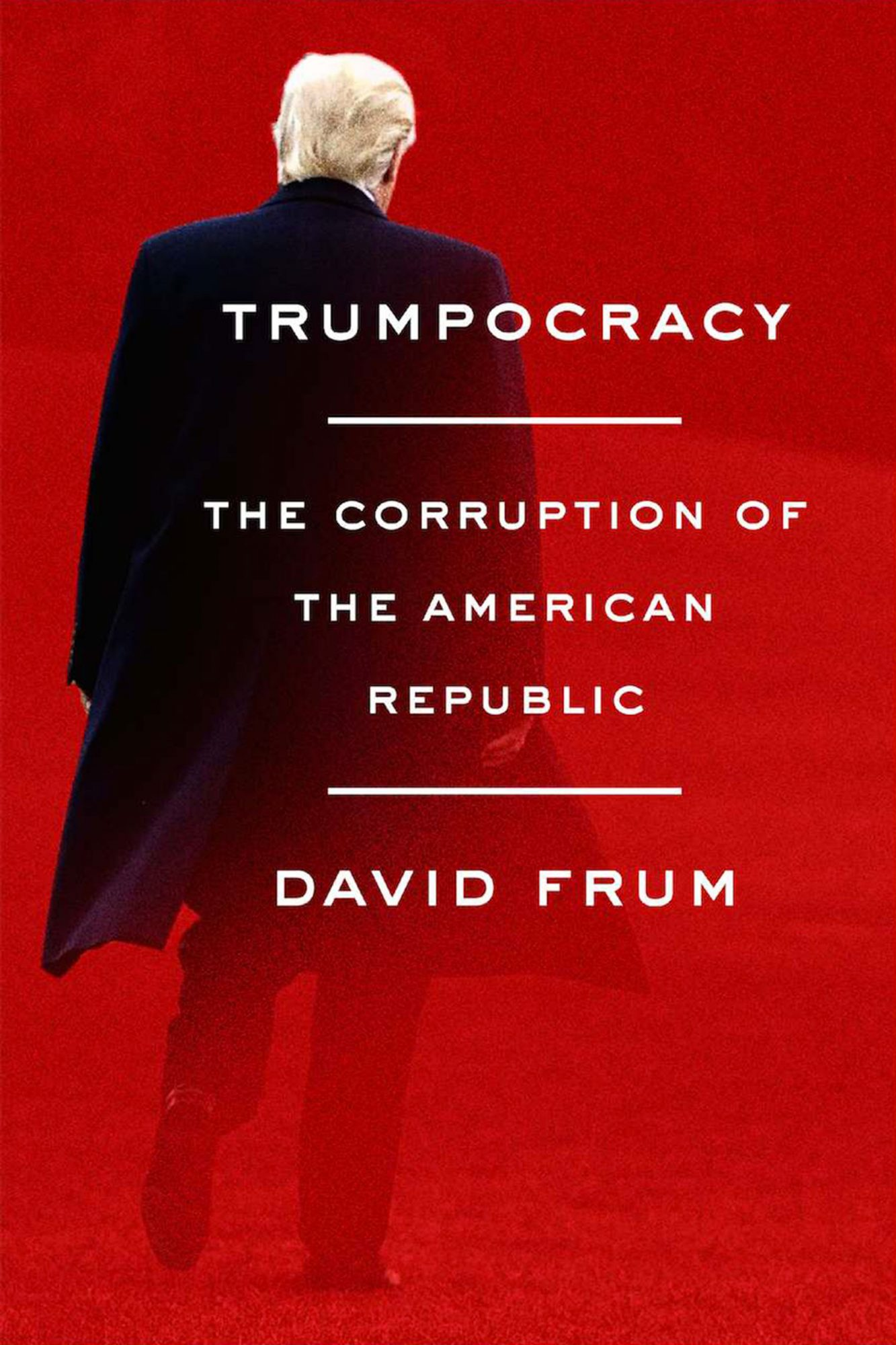 David-Frum-book