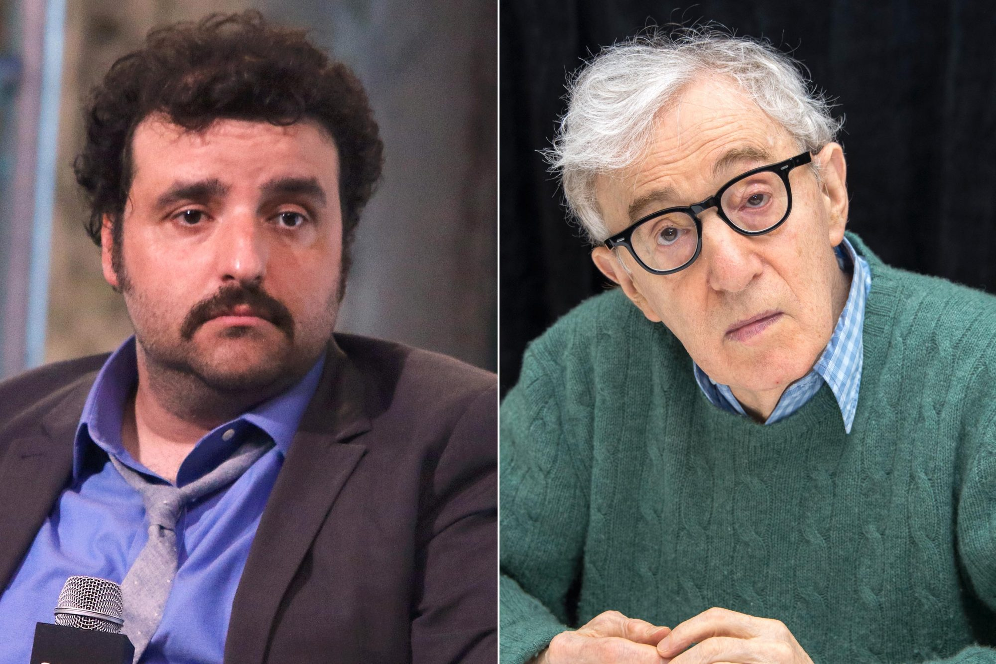 David-Krumholtz-Woody-Allen