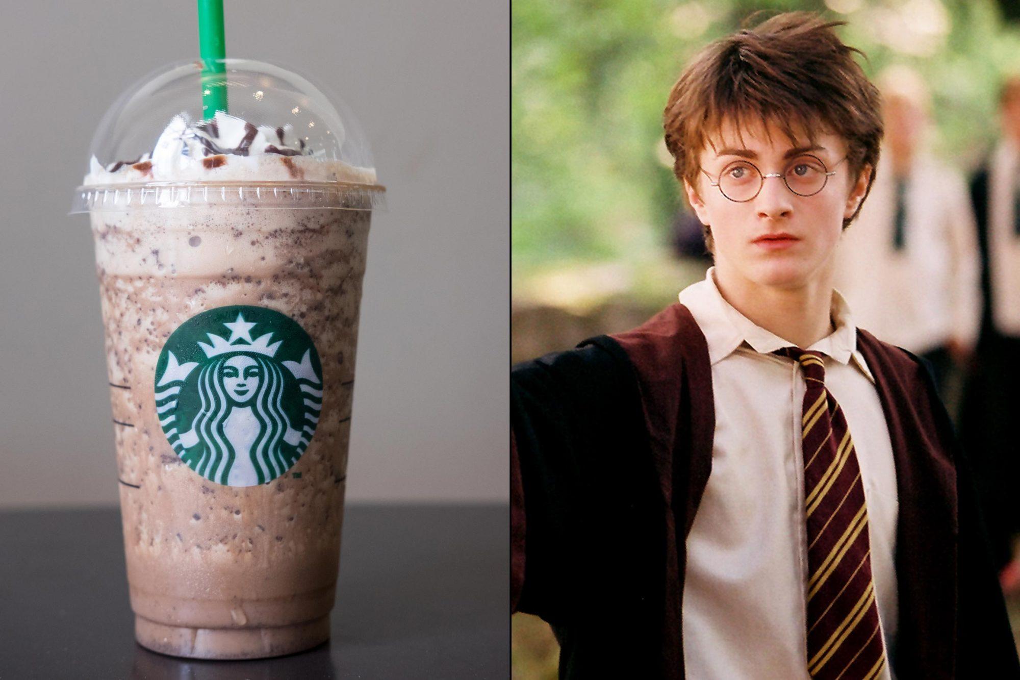 Frap-Potter