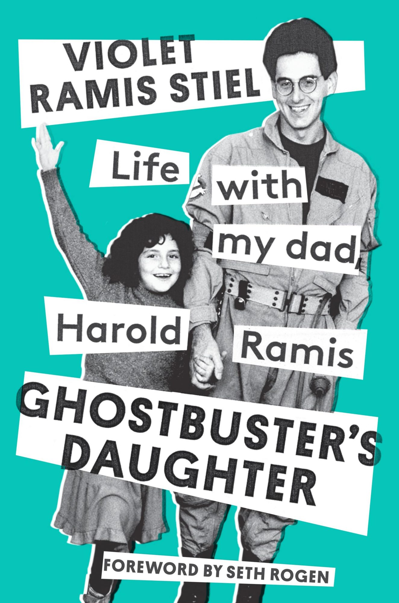 Ghostbuster's-Daughter-Cover-Image