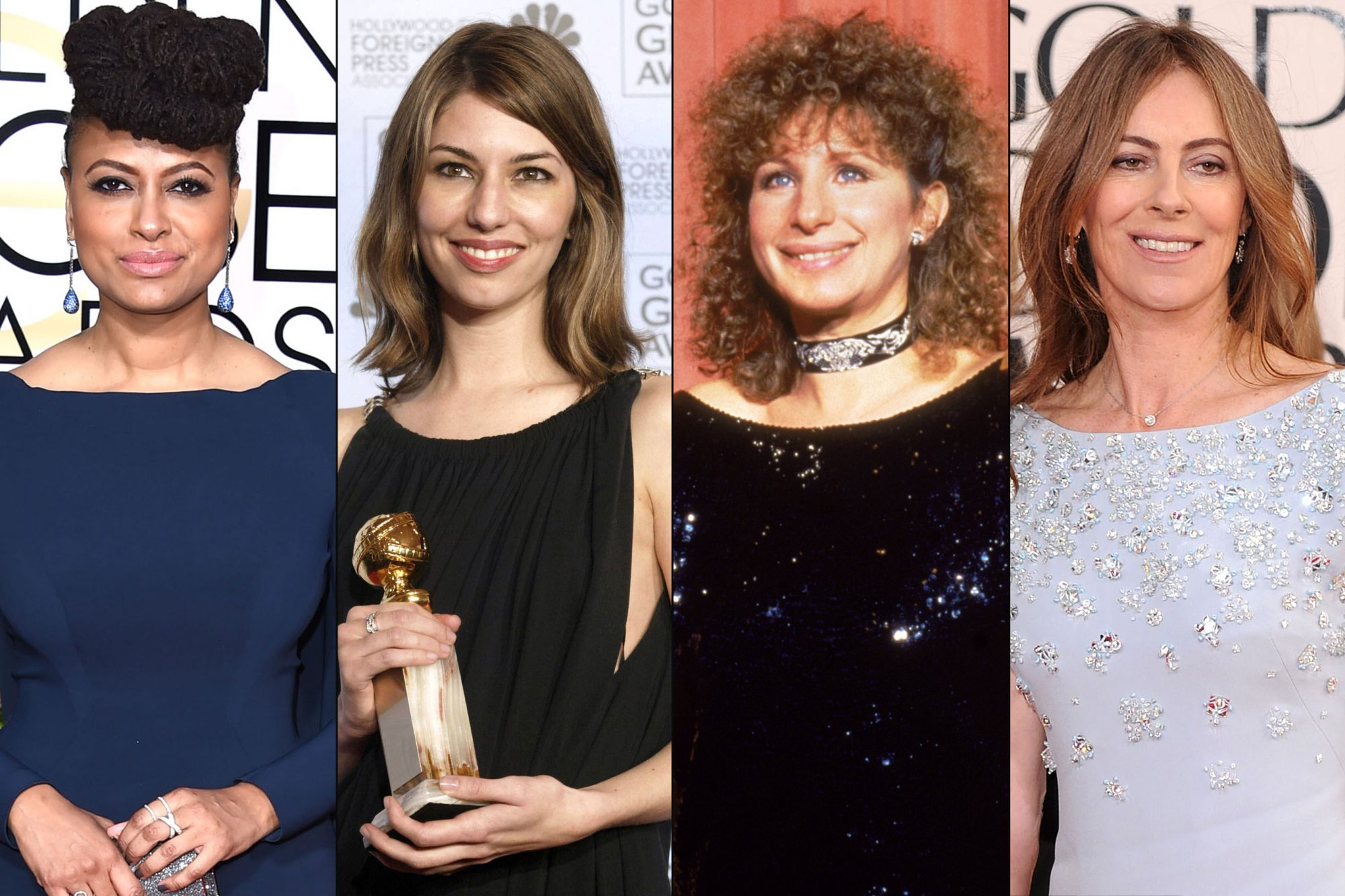 golden-globes-female-directors