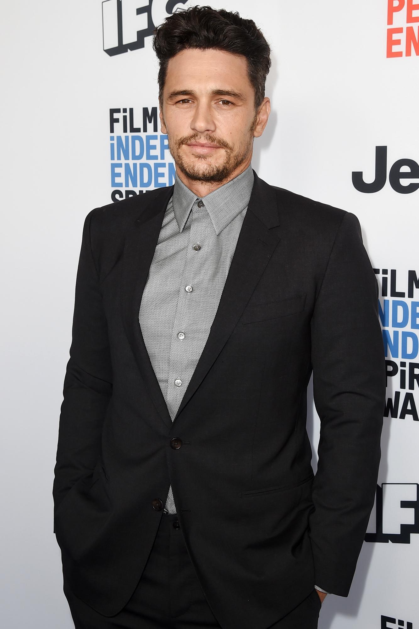 2018 Film Independent Filmmaker Grant And Spirit Award Nominees Brunch - Arrivals