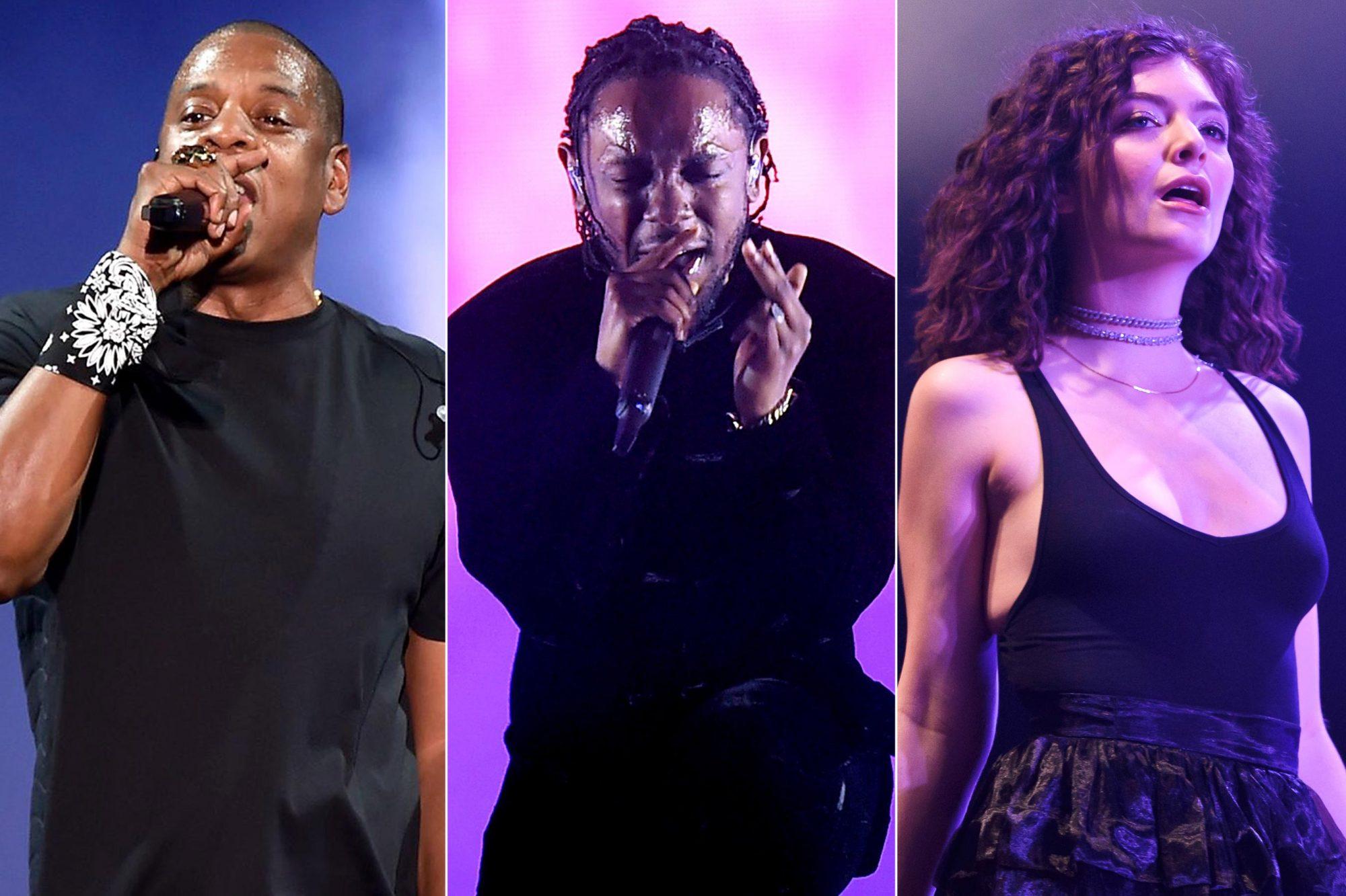 Jay-Z-Lorde-Kendrick-Lamar