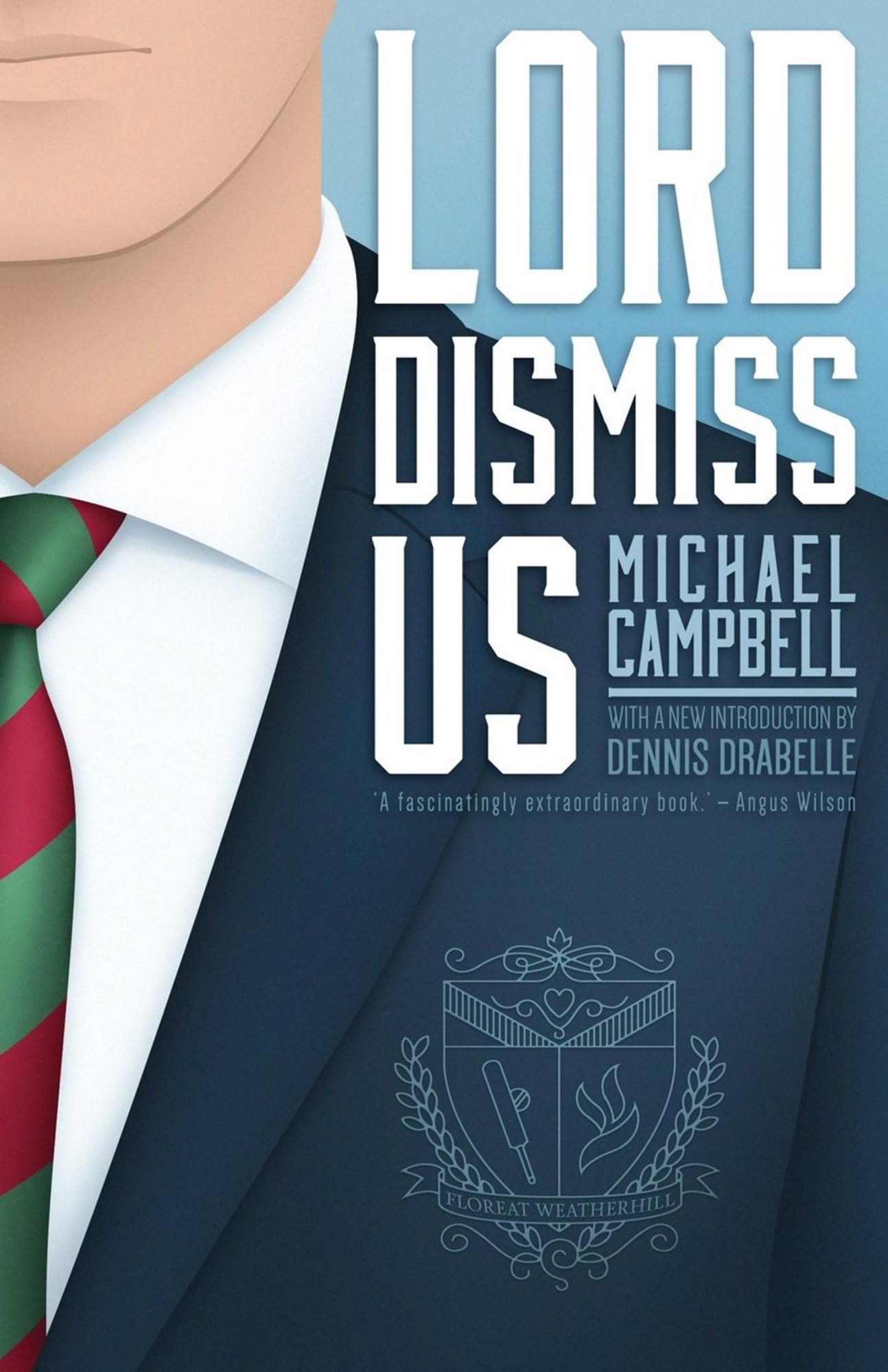 lord-dismiss-us