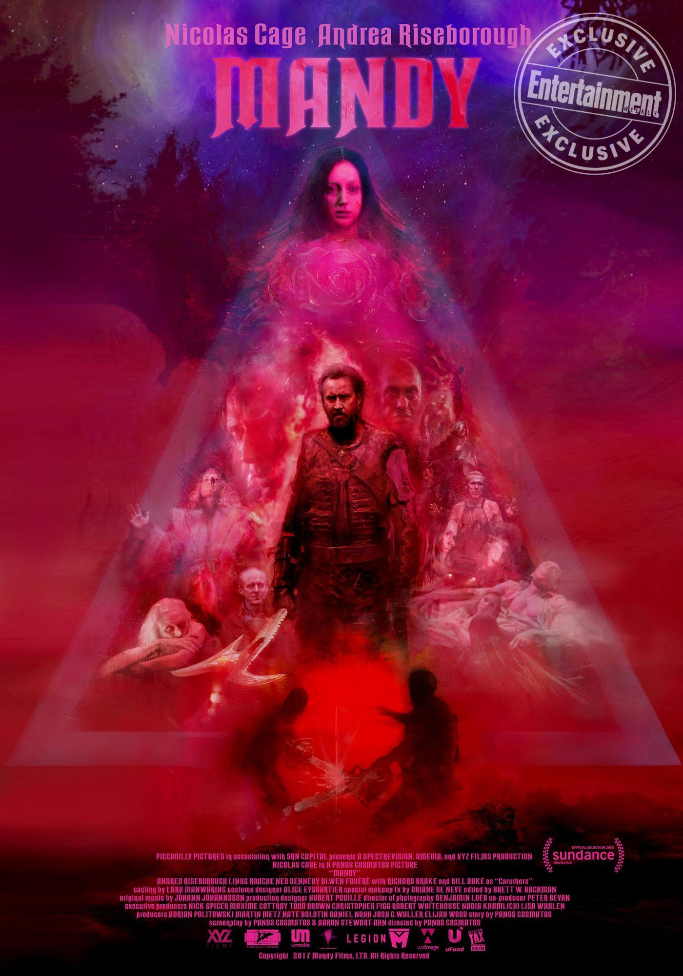 Mandy-Final-digitalversion-poster-copy