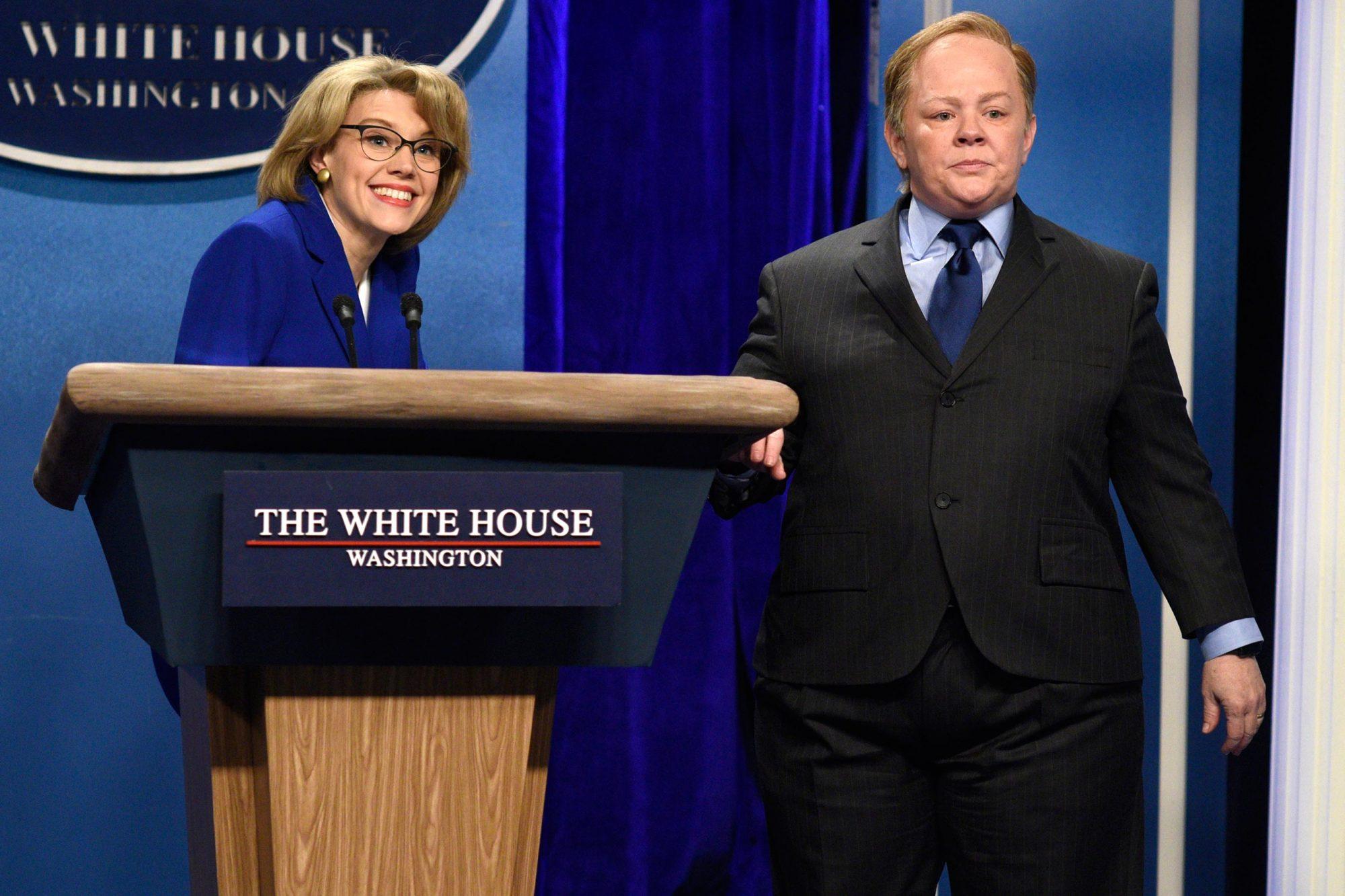 Saturday Night Live - Season 42