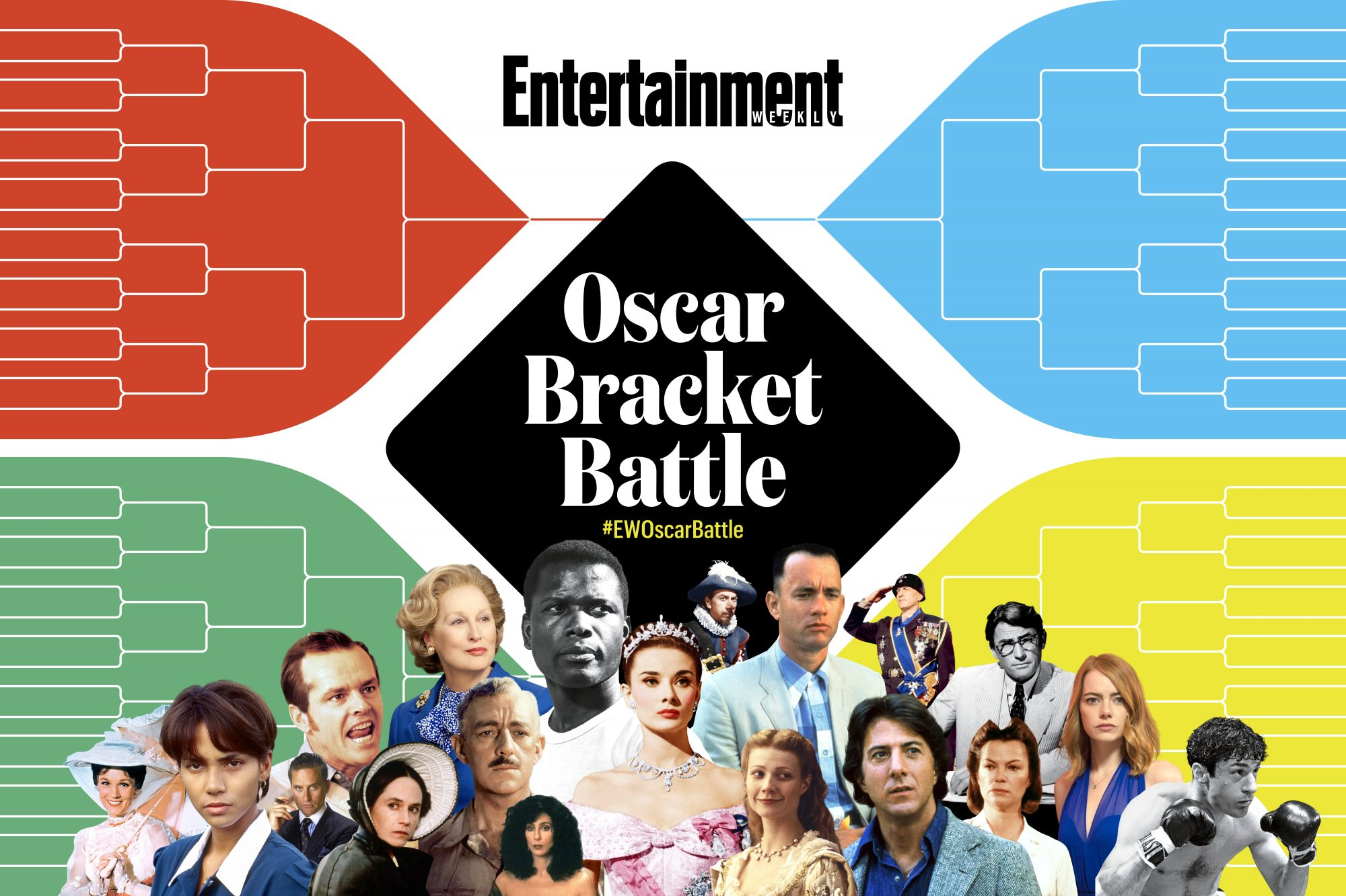 OscarBattle_Blast.01.02.17