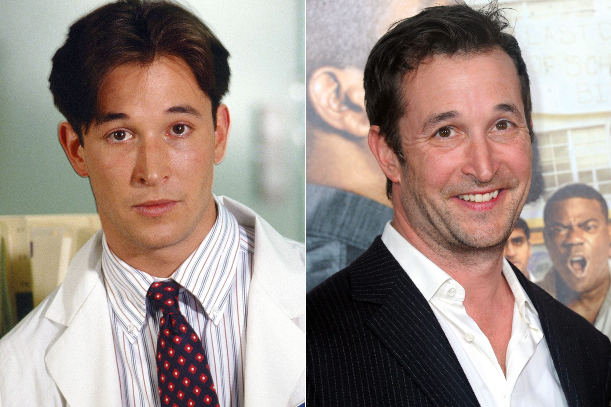 re_Noahwyle