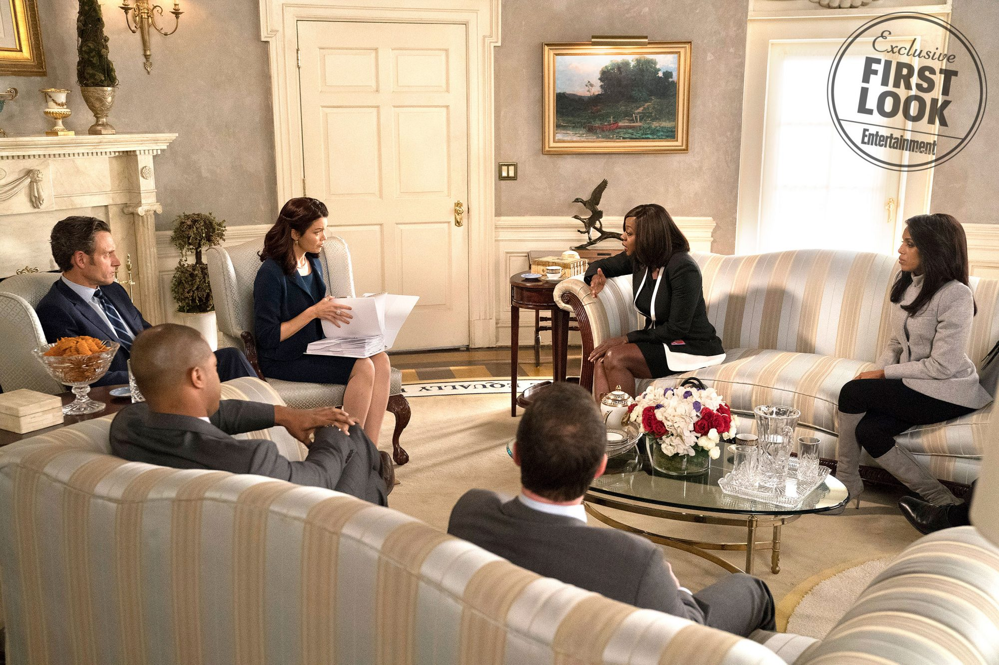 scandal-first-look-1