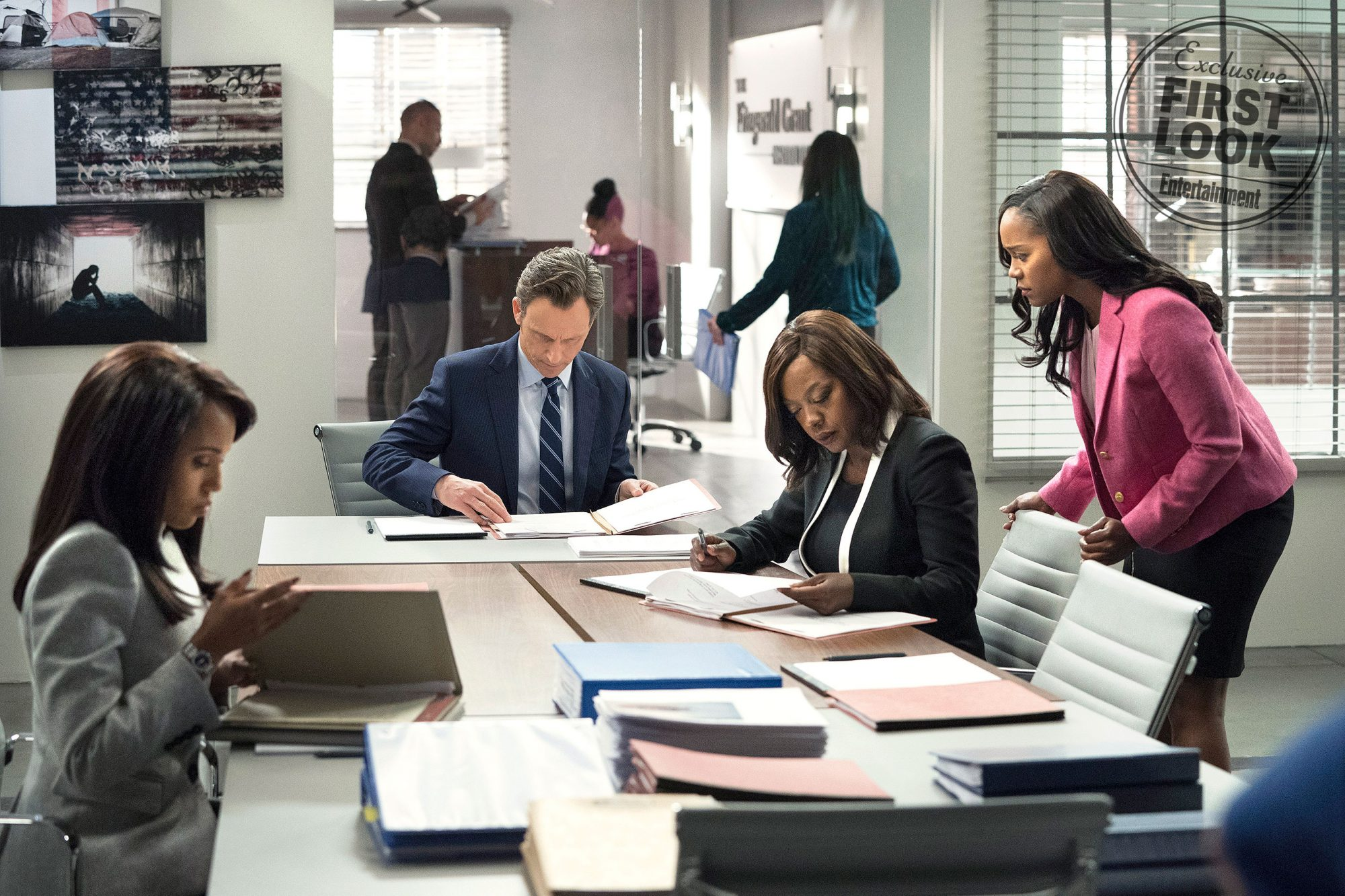 scandal-first-look-2