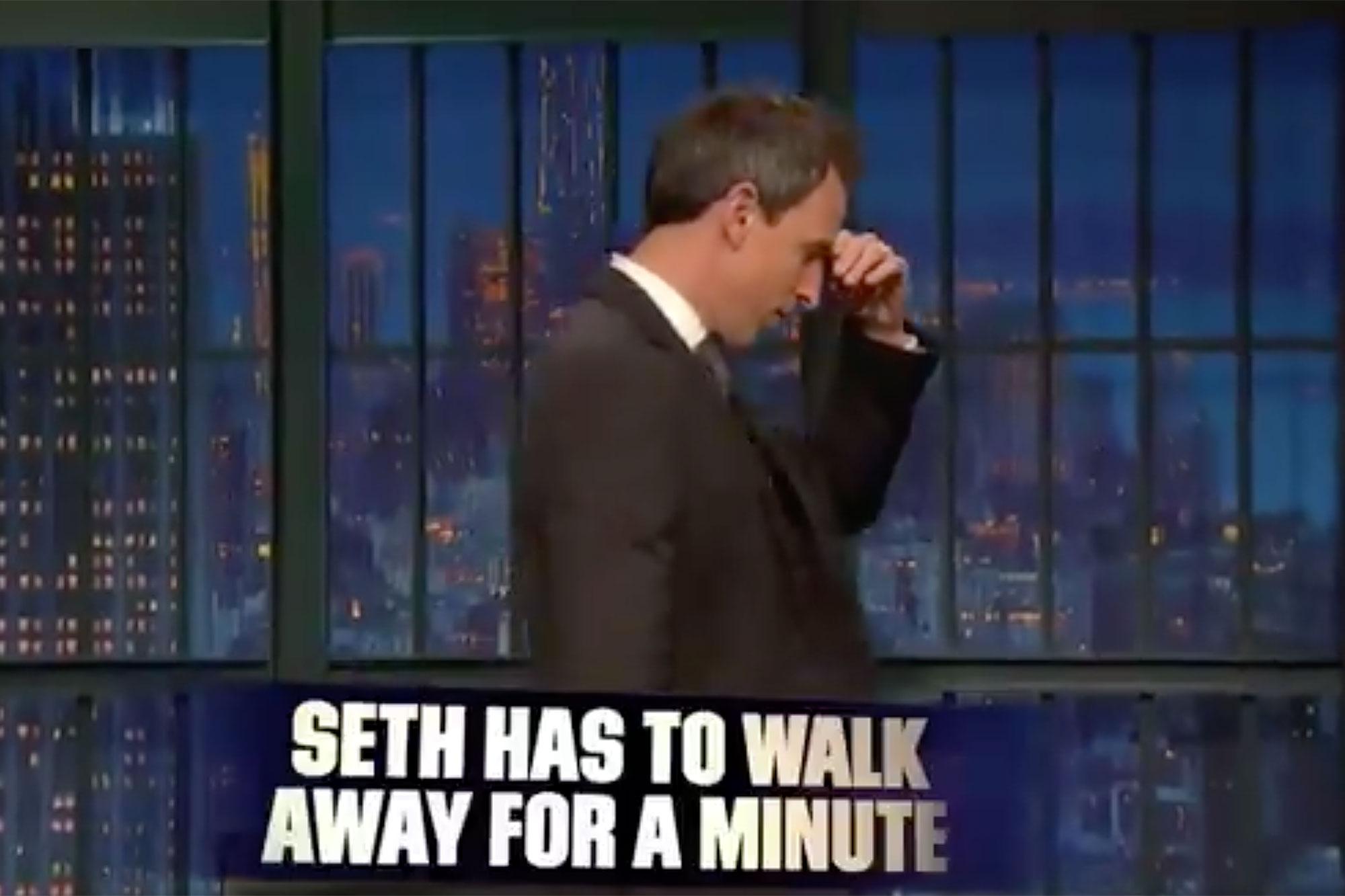 seth-meyers