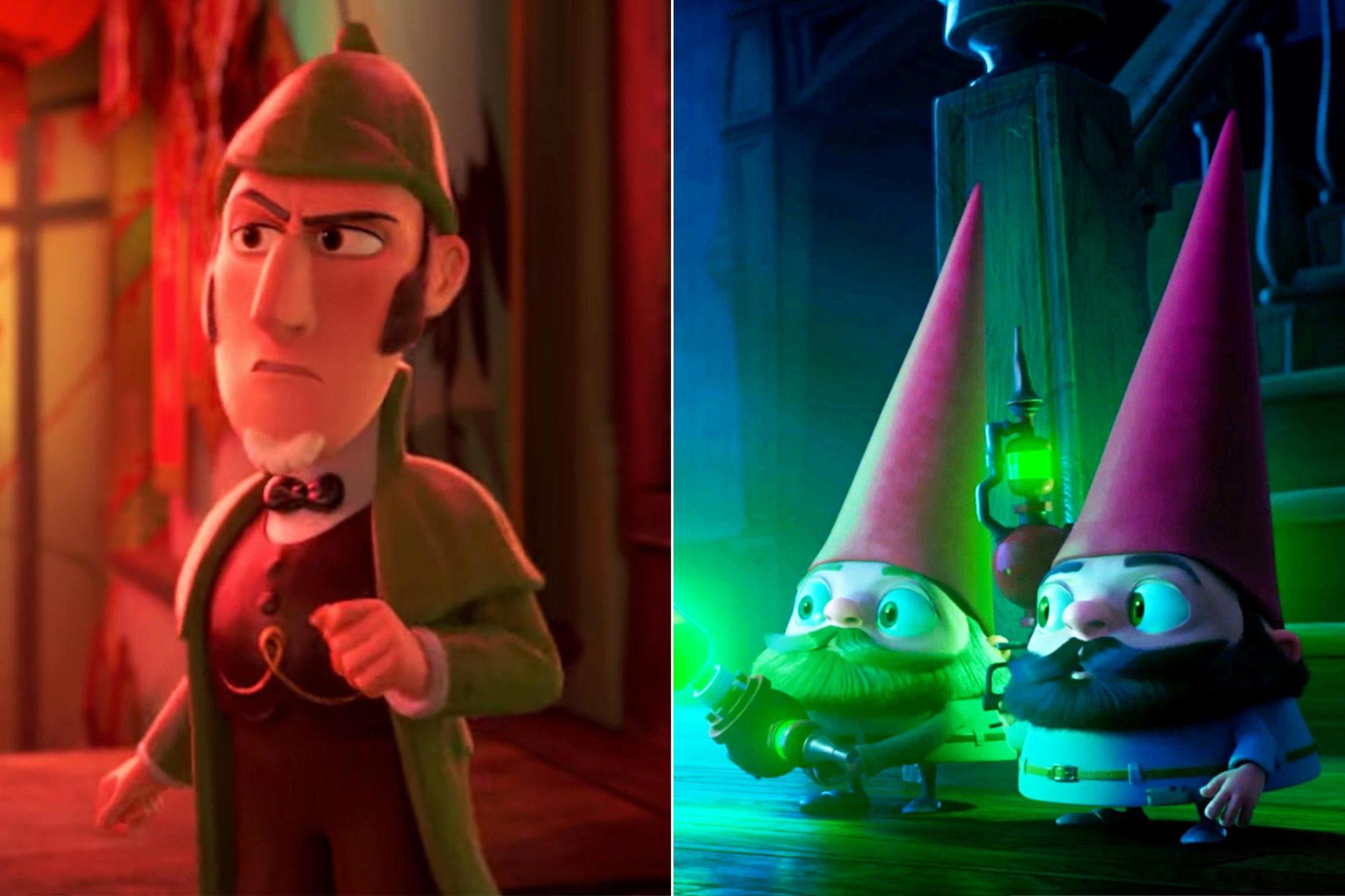 sherlock-gnomes-gnome-alone