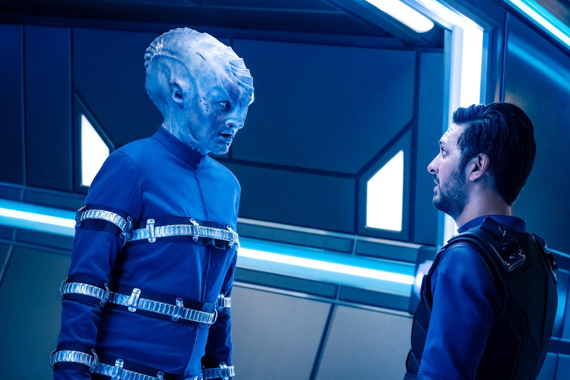 Star-Trek-Discovery-Ep-110-Recap-01