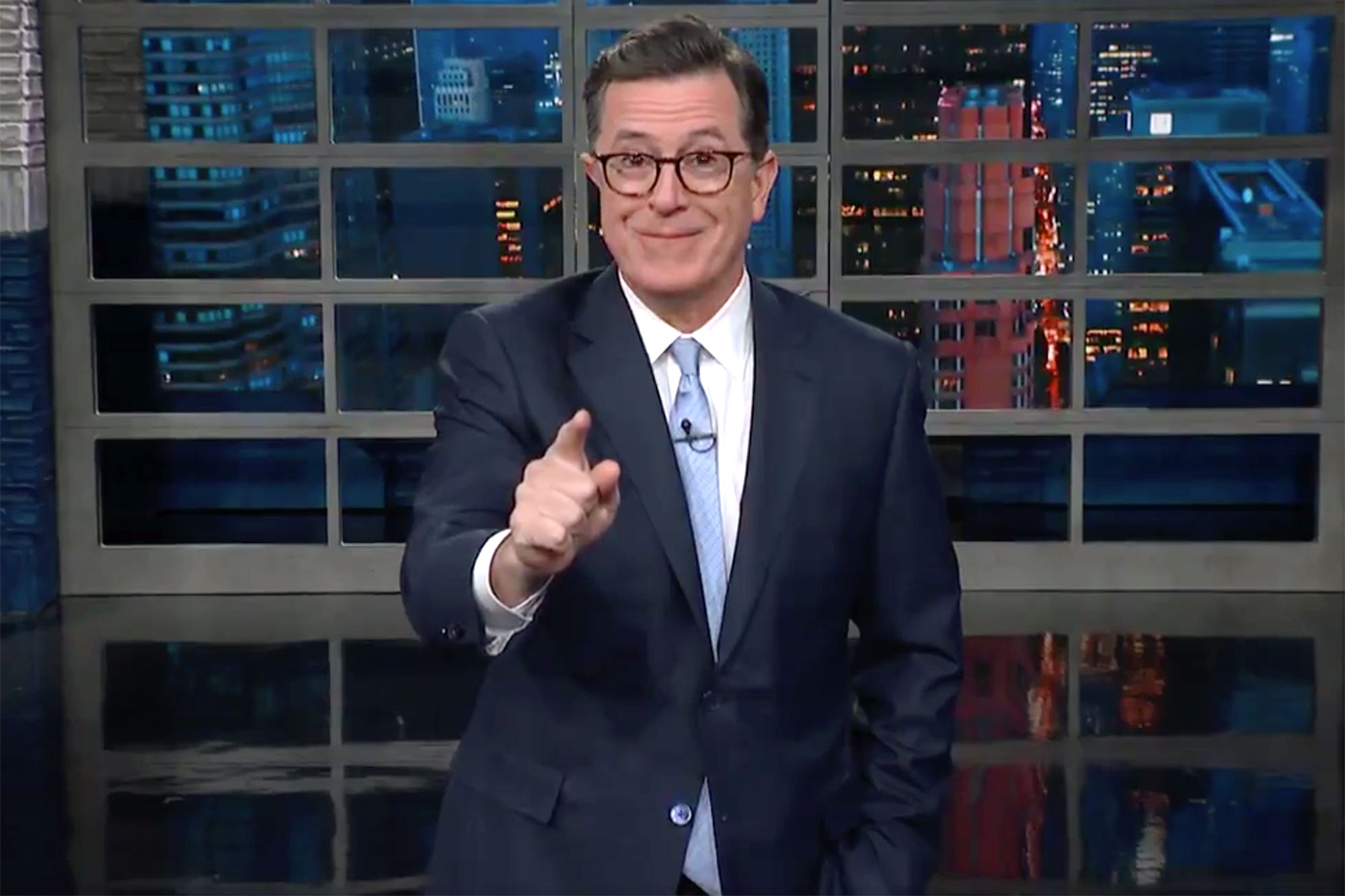 stephen-colbert-jan-18