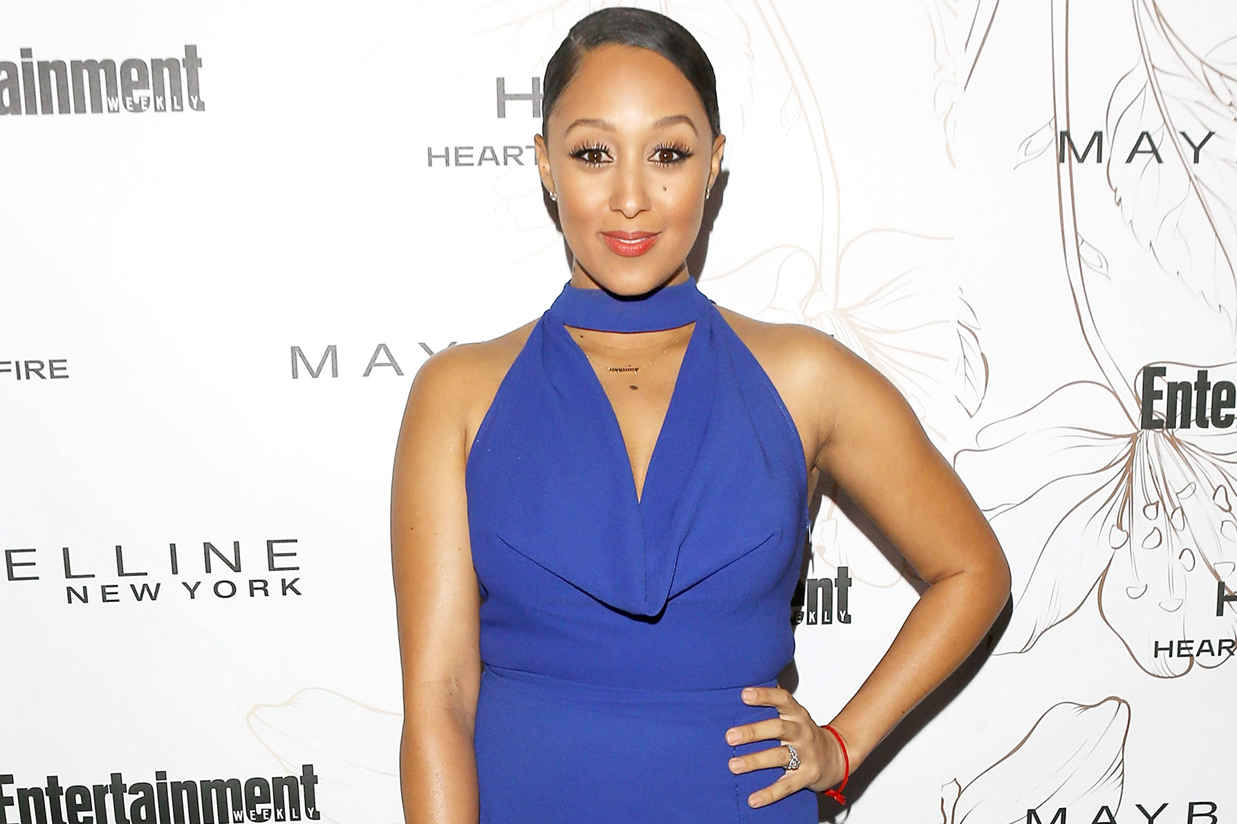 tamera-mowry-housely