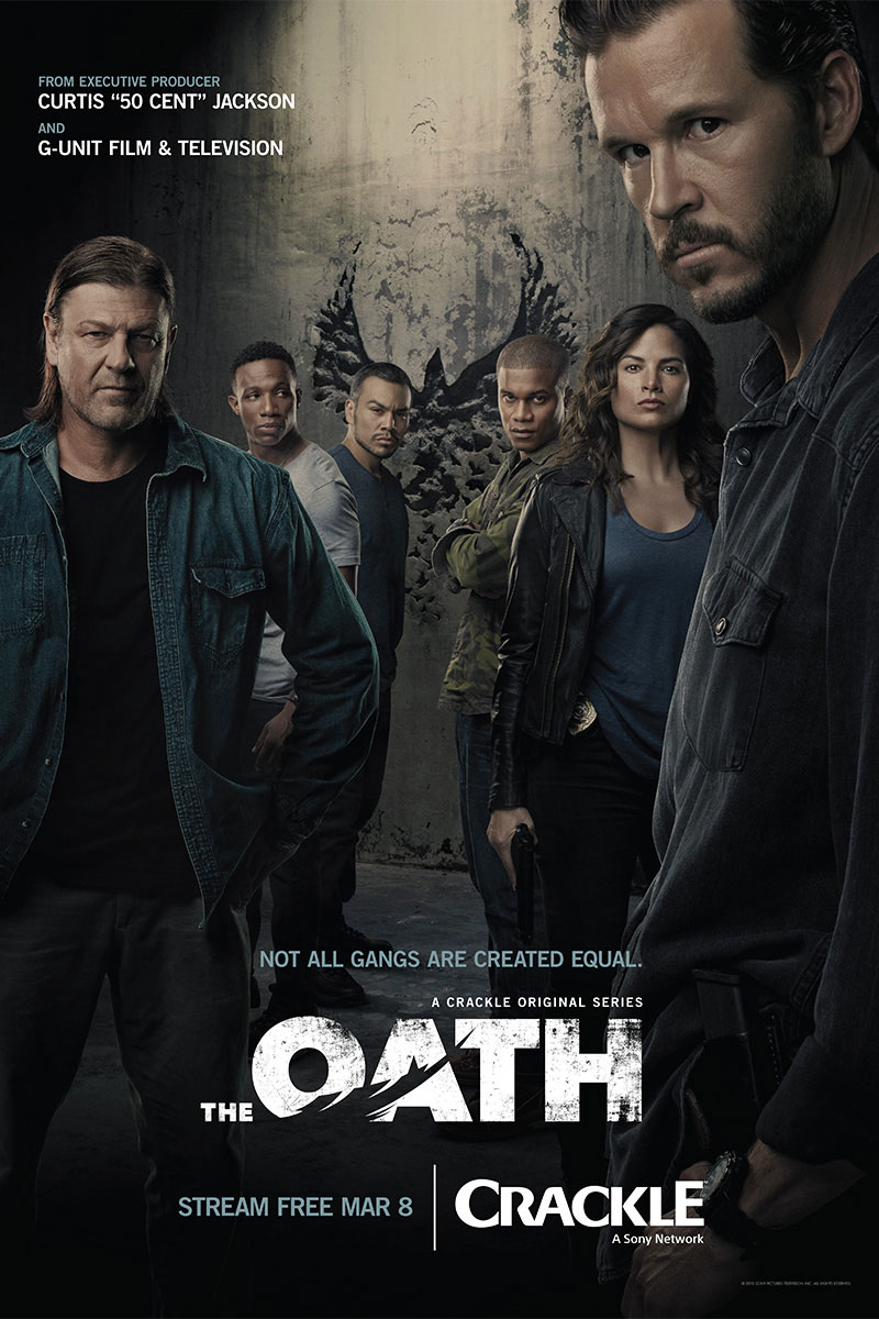 the-oath-b