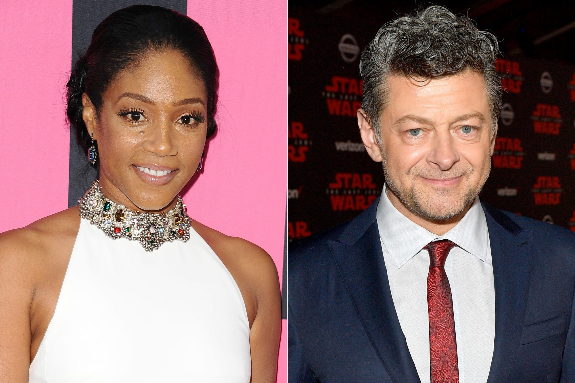 Tiffany-Haddish-and-Andy-Serkis