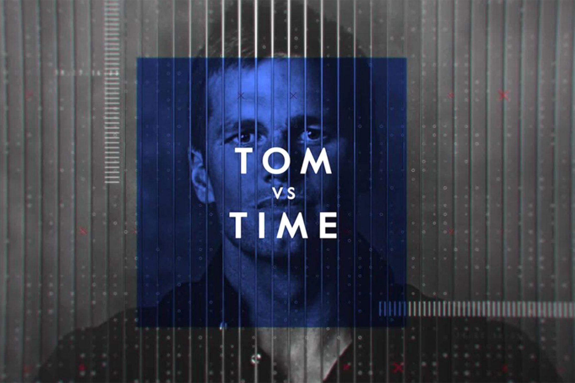 tom-vs-time