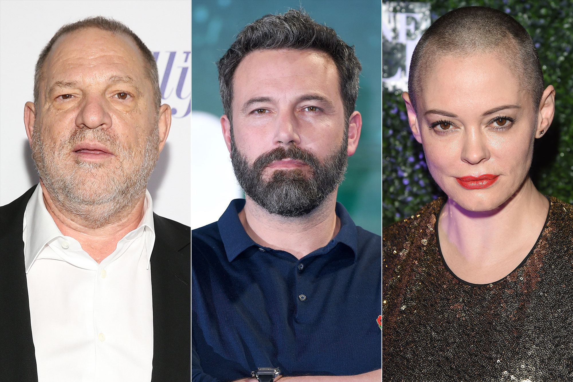 weinstein-affleck-mcgoawn