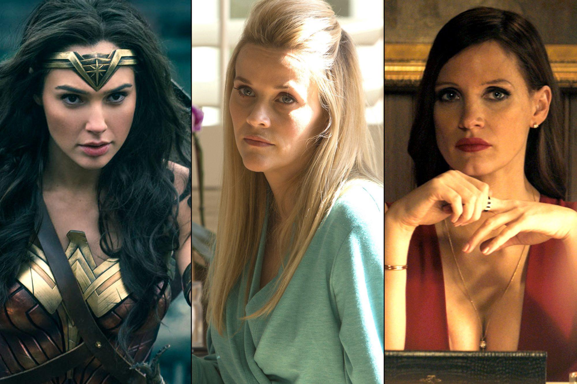 Wonder-Woman-Big-Little-Lies-Mollys-Game