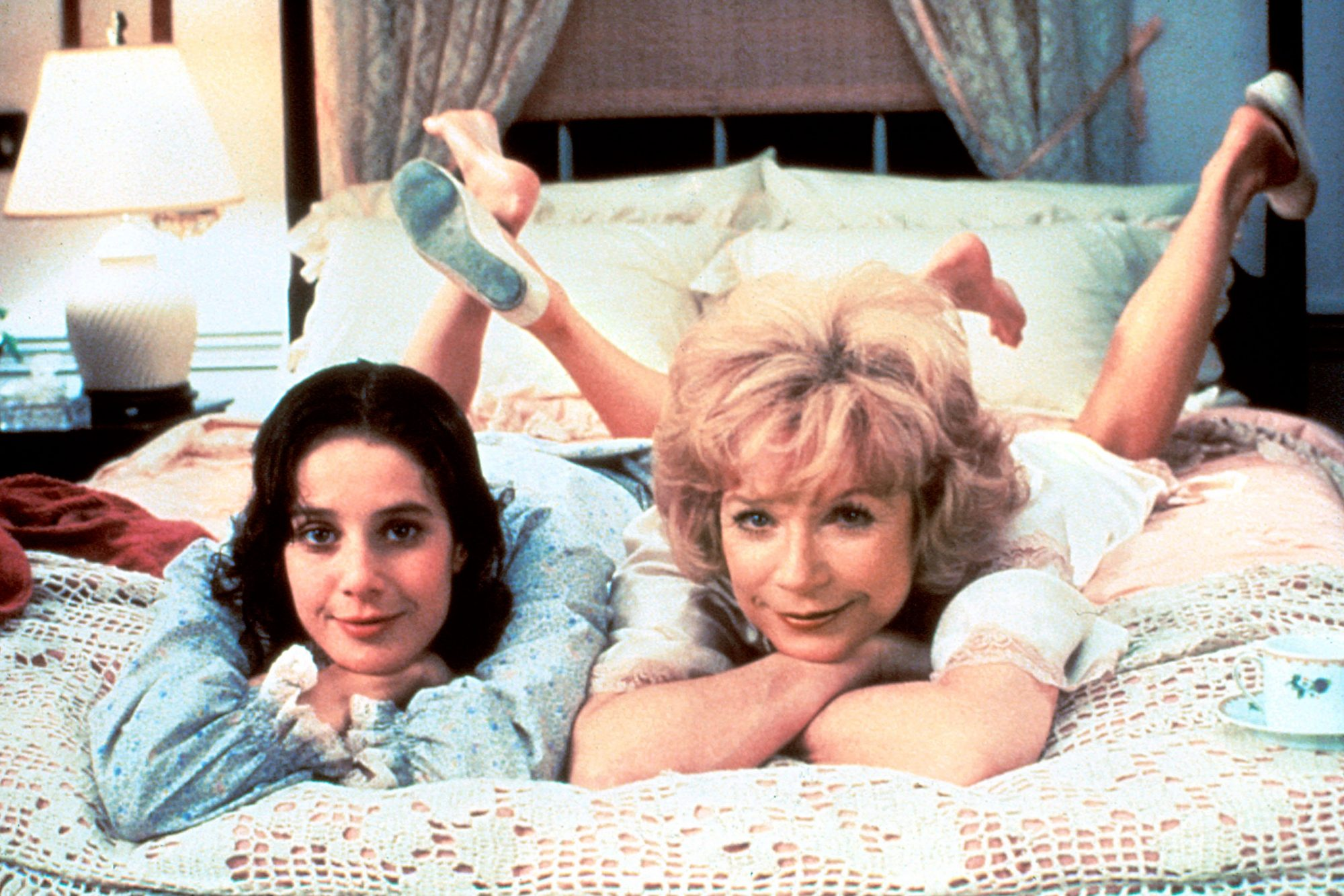 What to stream this week: Terms of Endearment