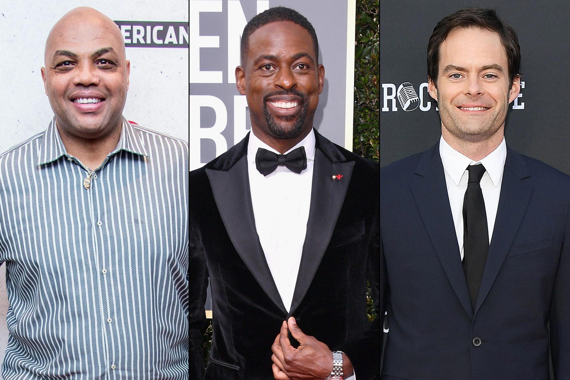 2018-SNL-hosts