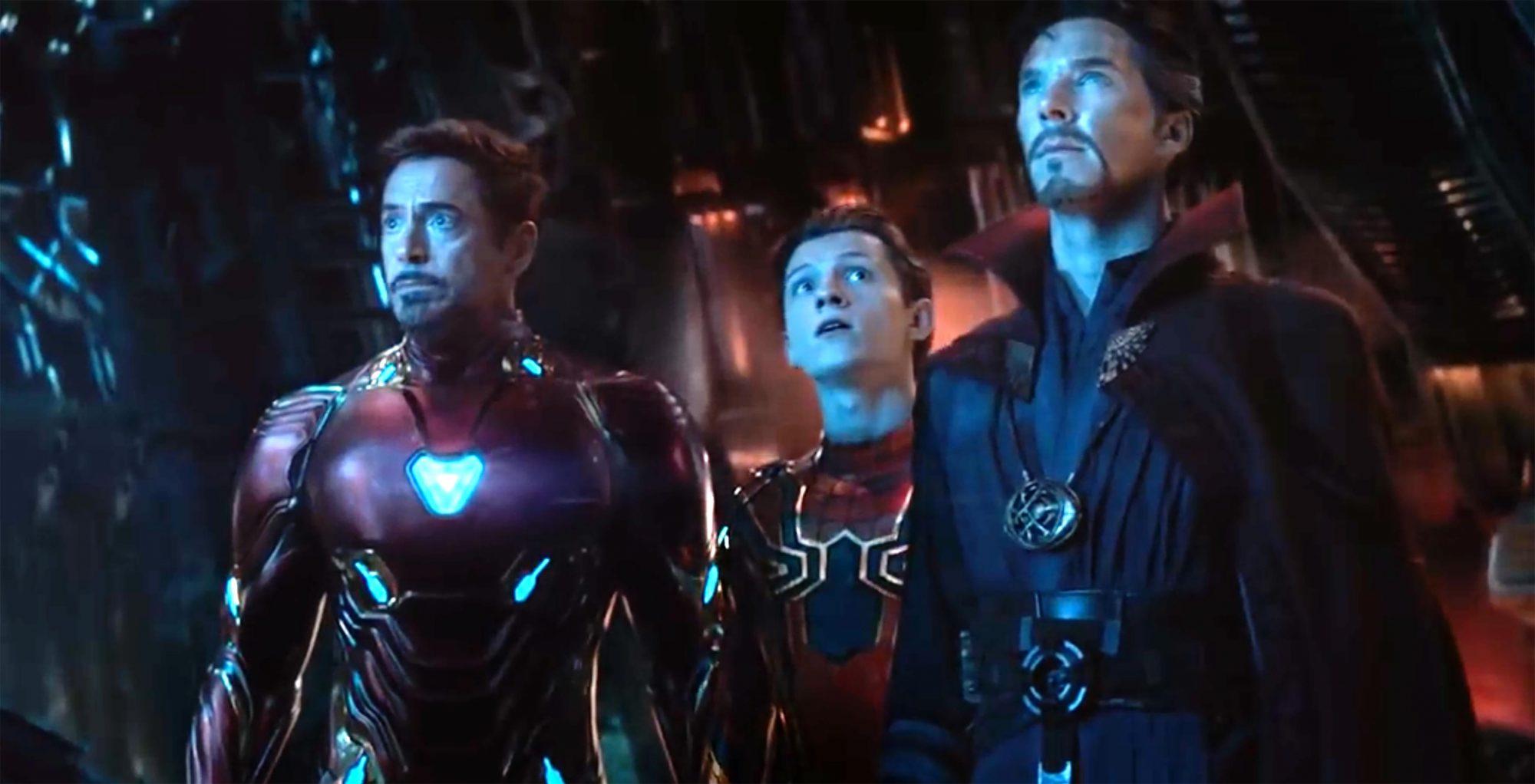 Avengers-Trailer-01