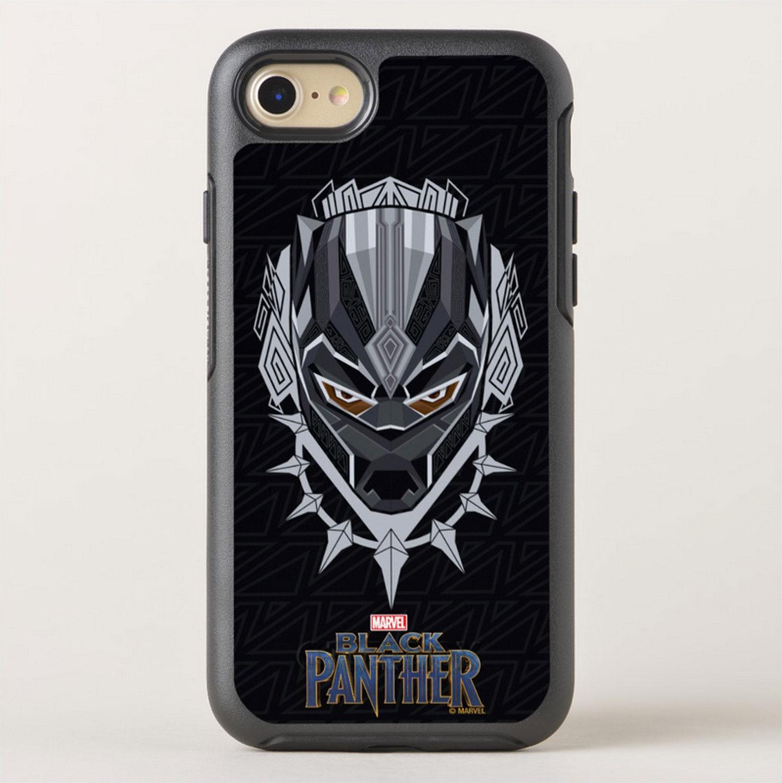 black-panther-11