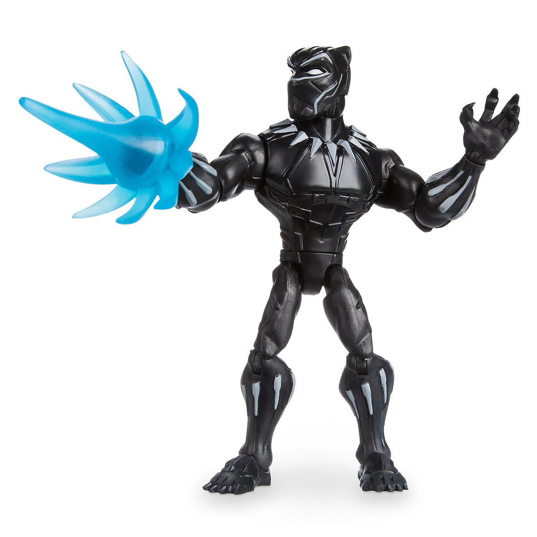 black-panther-4