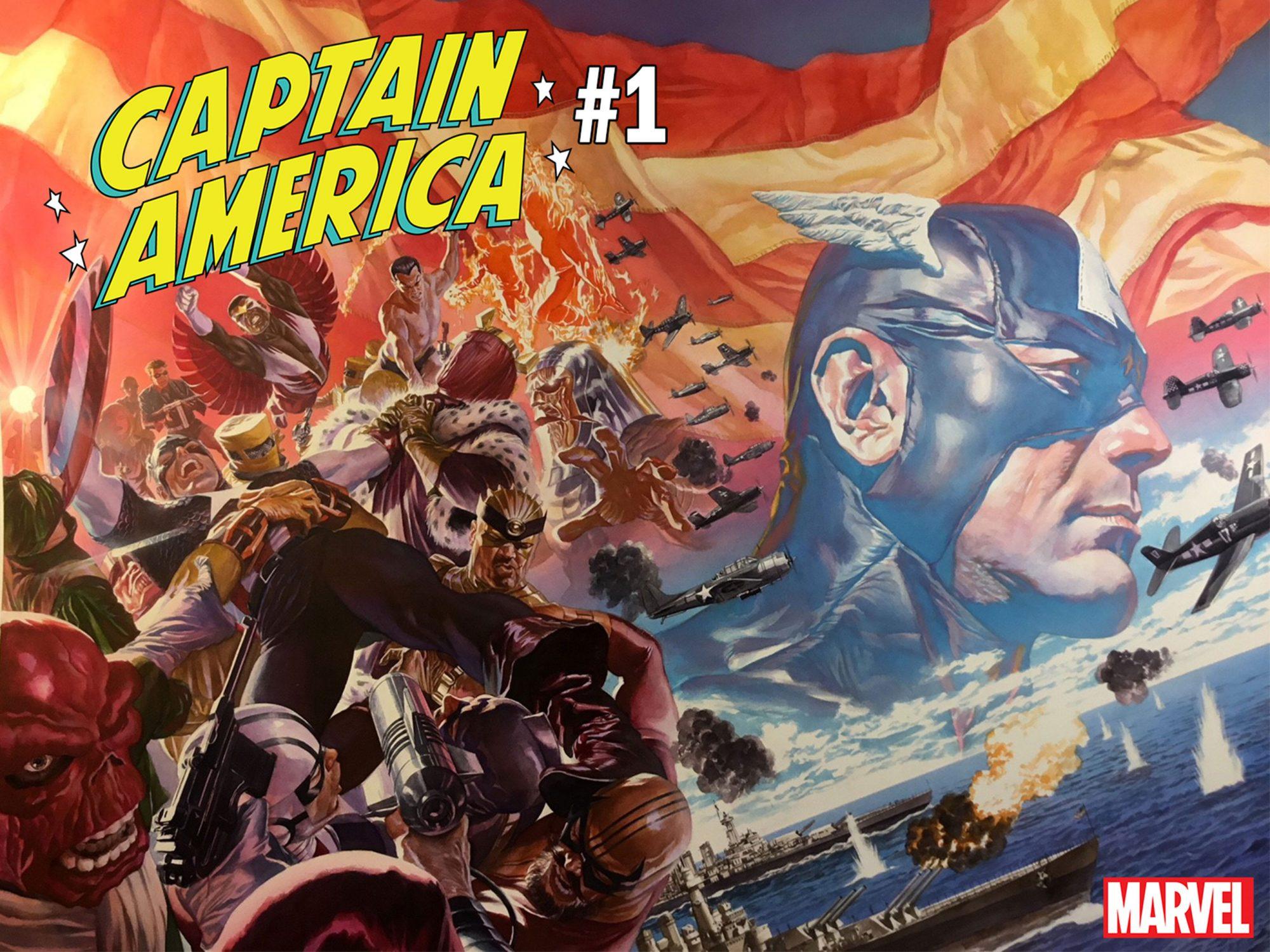 CAP-#1-cover