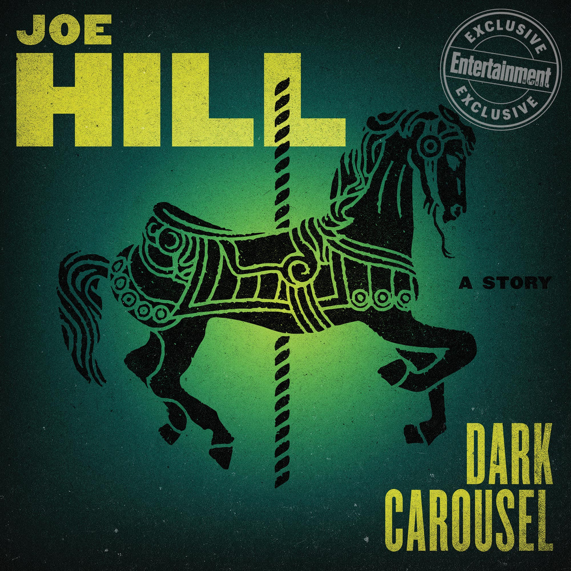 DarkCarousel-vl